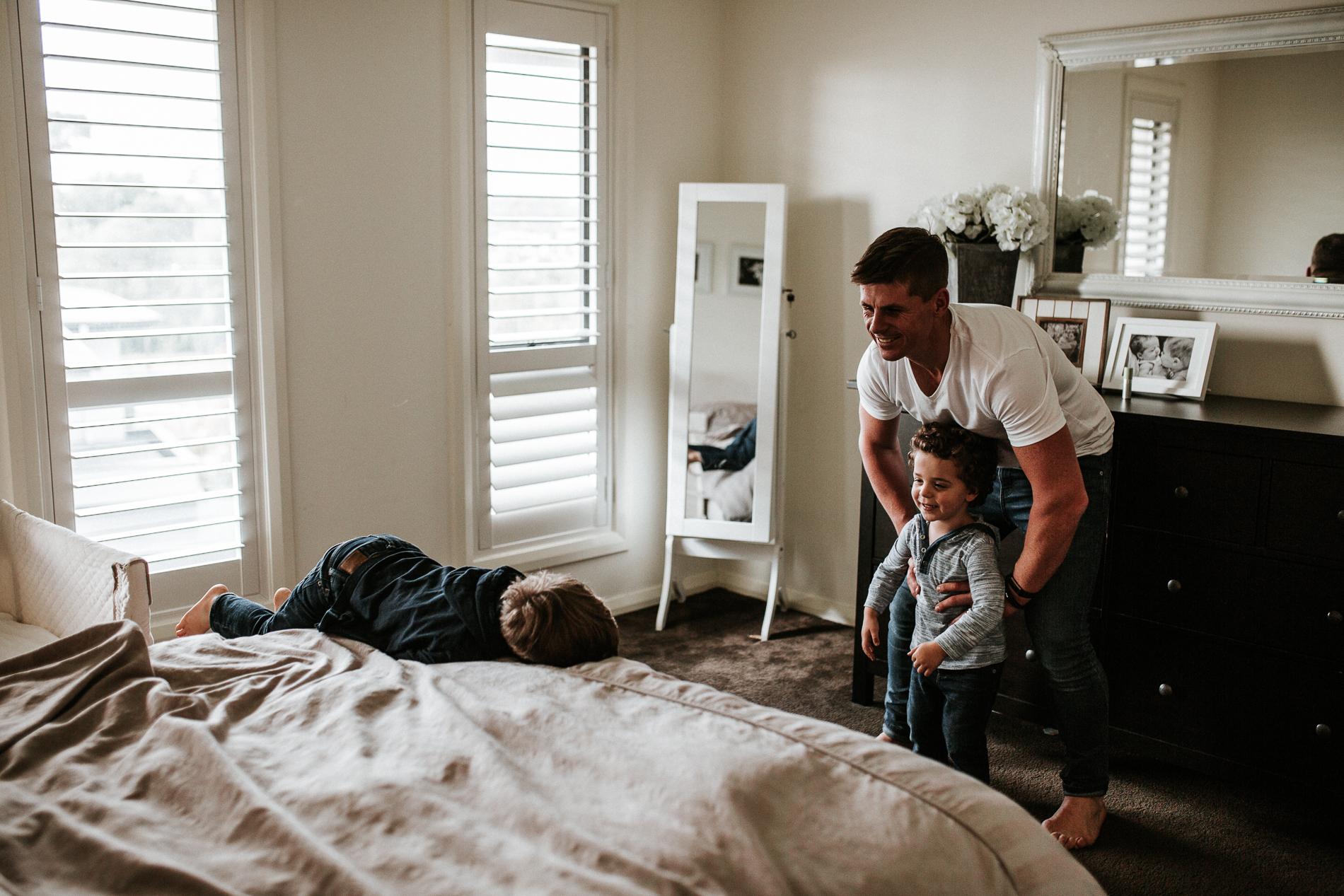 20170518_Sydney_Family_Photographer_ 7512.jpg
