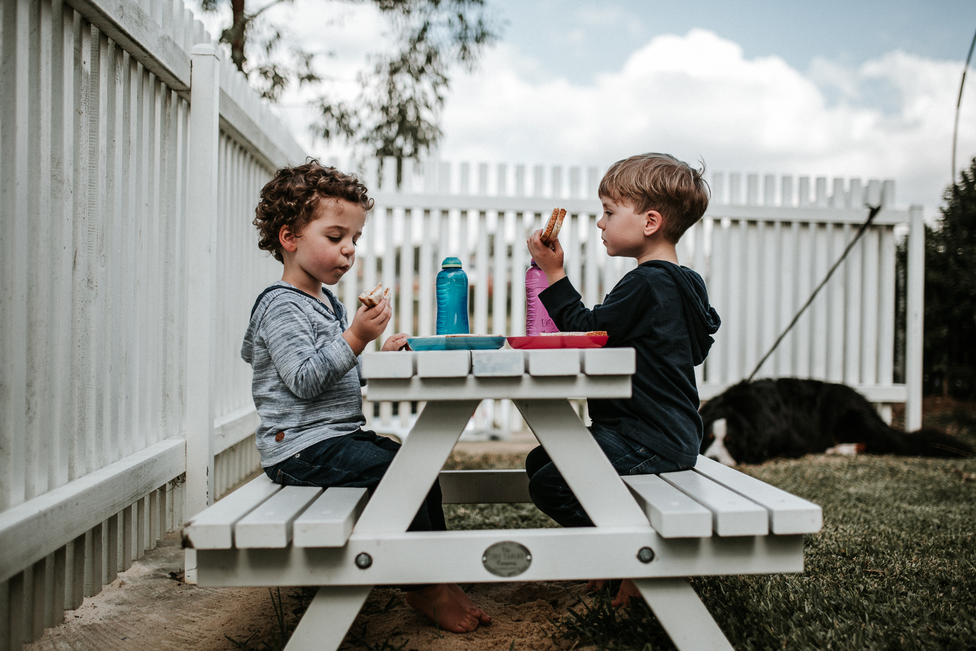 20170518_Sydney_Family_Photographer_ 7713.jpg