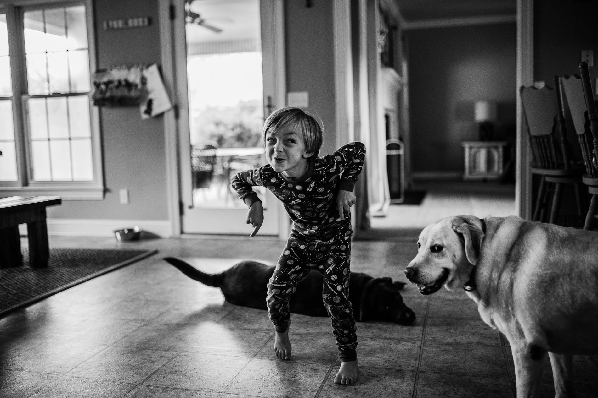 20170701_Sydney_Family_Photographer_ 1734.jpg