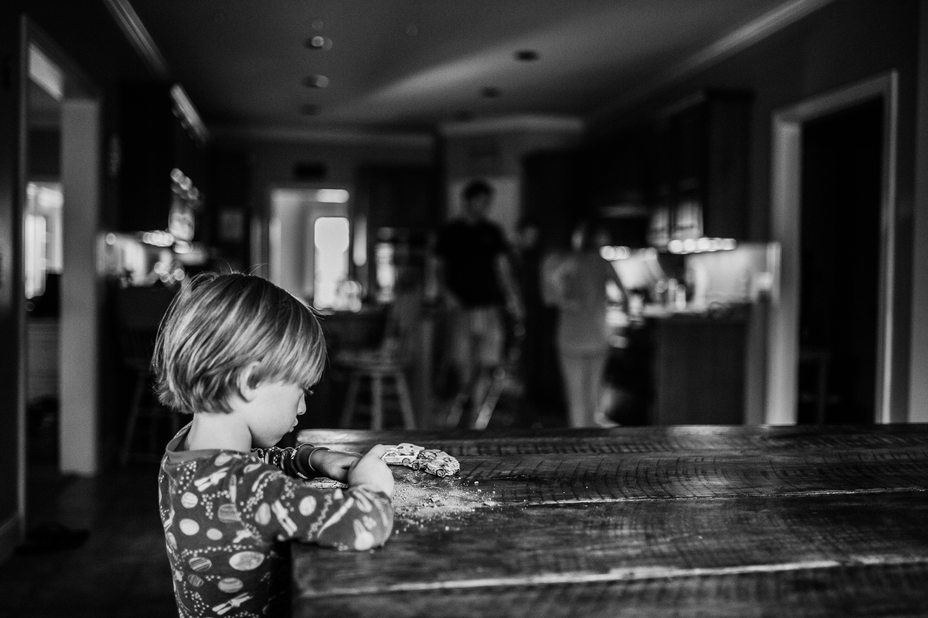 20170701_Sydney_Family_Photographer_ 1773.jpg