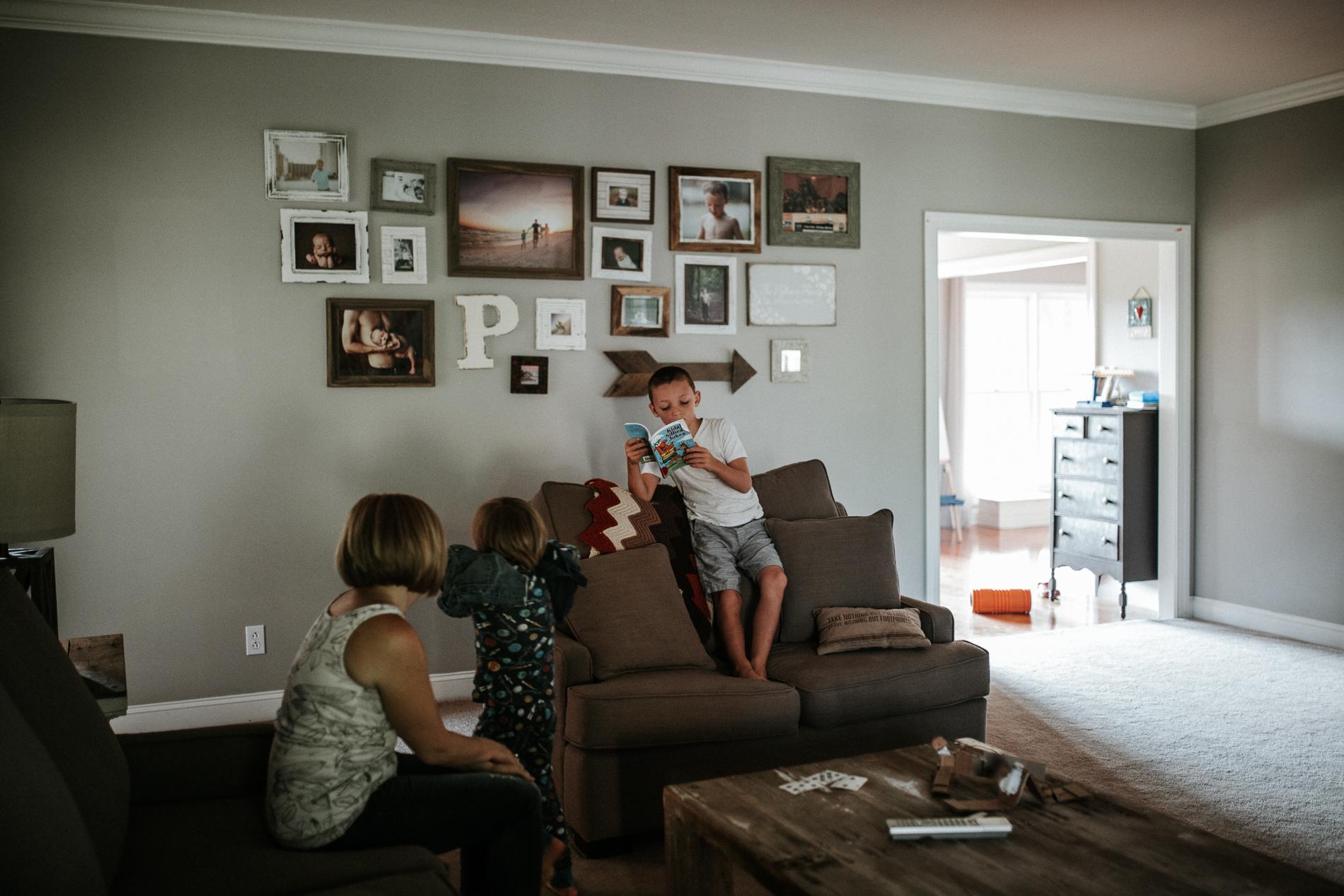20170702_Sydney_Family_Photographer_ 1858.jpg