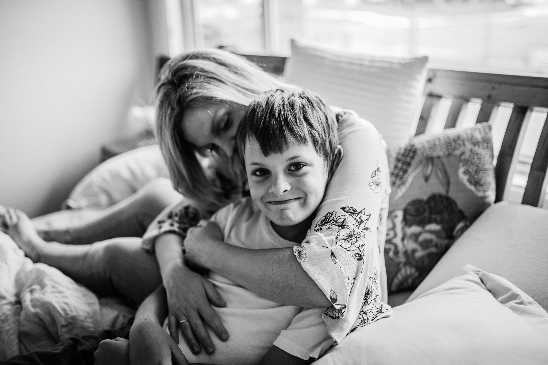 20171118_Sydney_Family_Photographer_ 3451.jpg