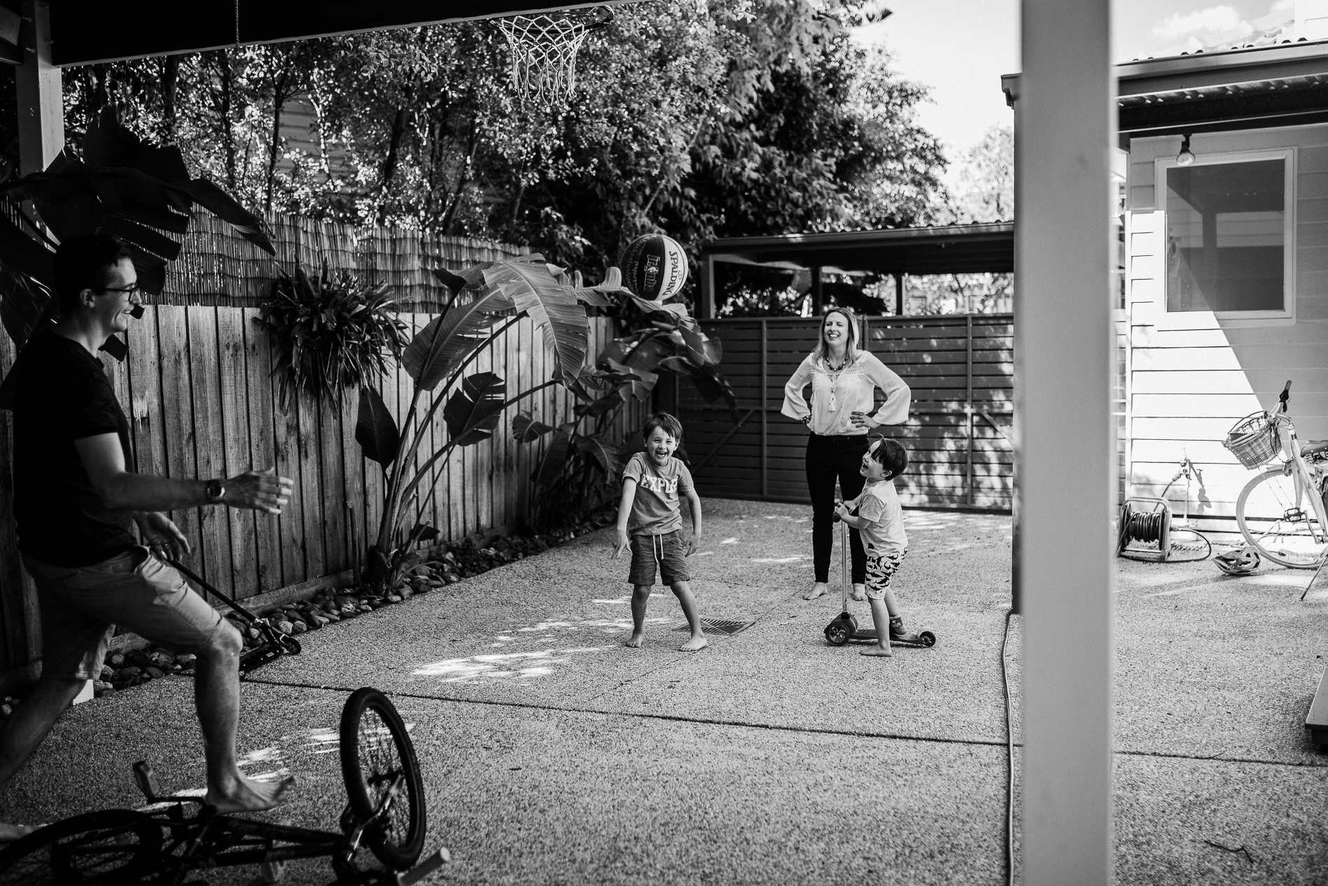 20171111_Sydney_Family_Photographer_ 1135.jpg