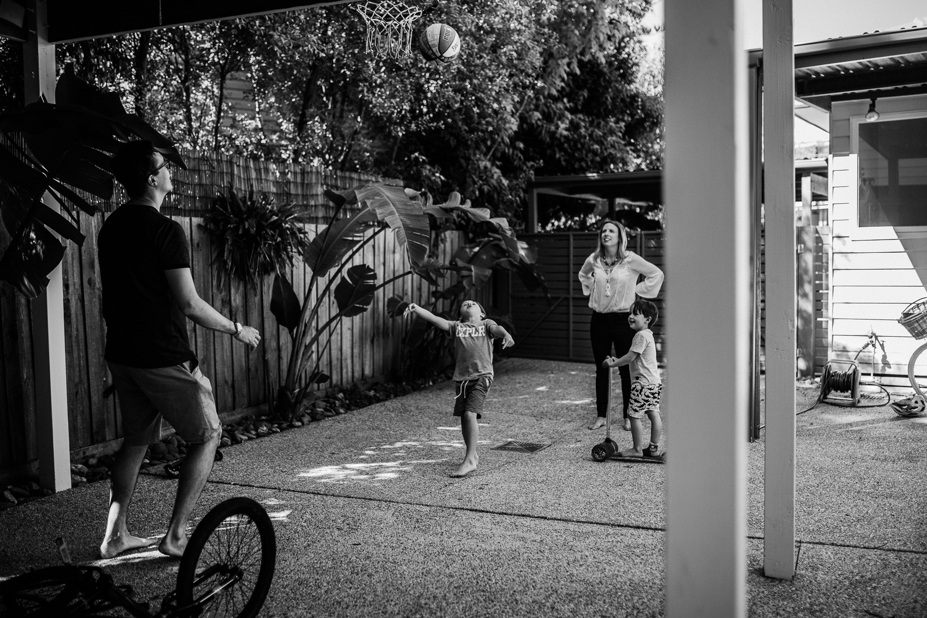 20171111_Sydney_Family_Photographer_ 1137.jpg