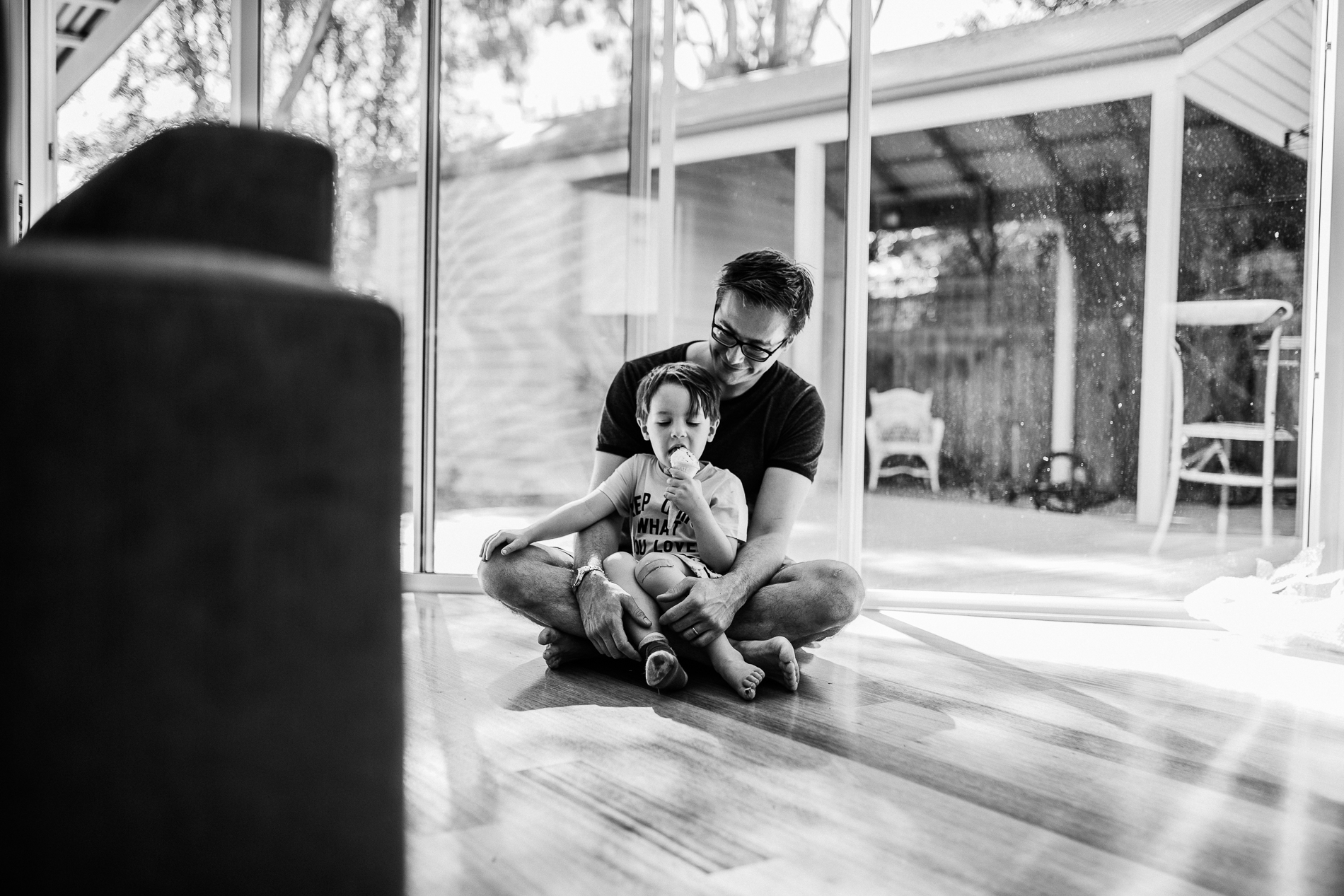 20171111_Sydney_Family_Photographer_ 1322.jpg