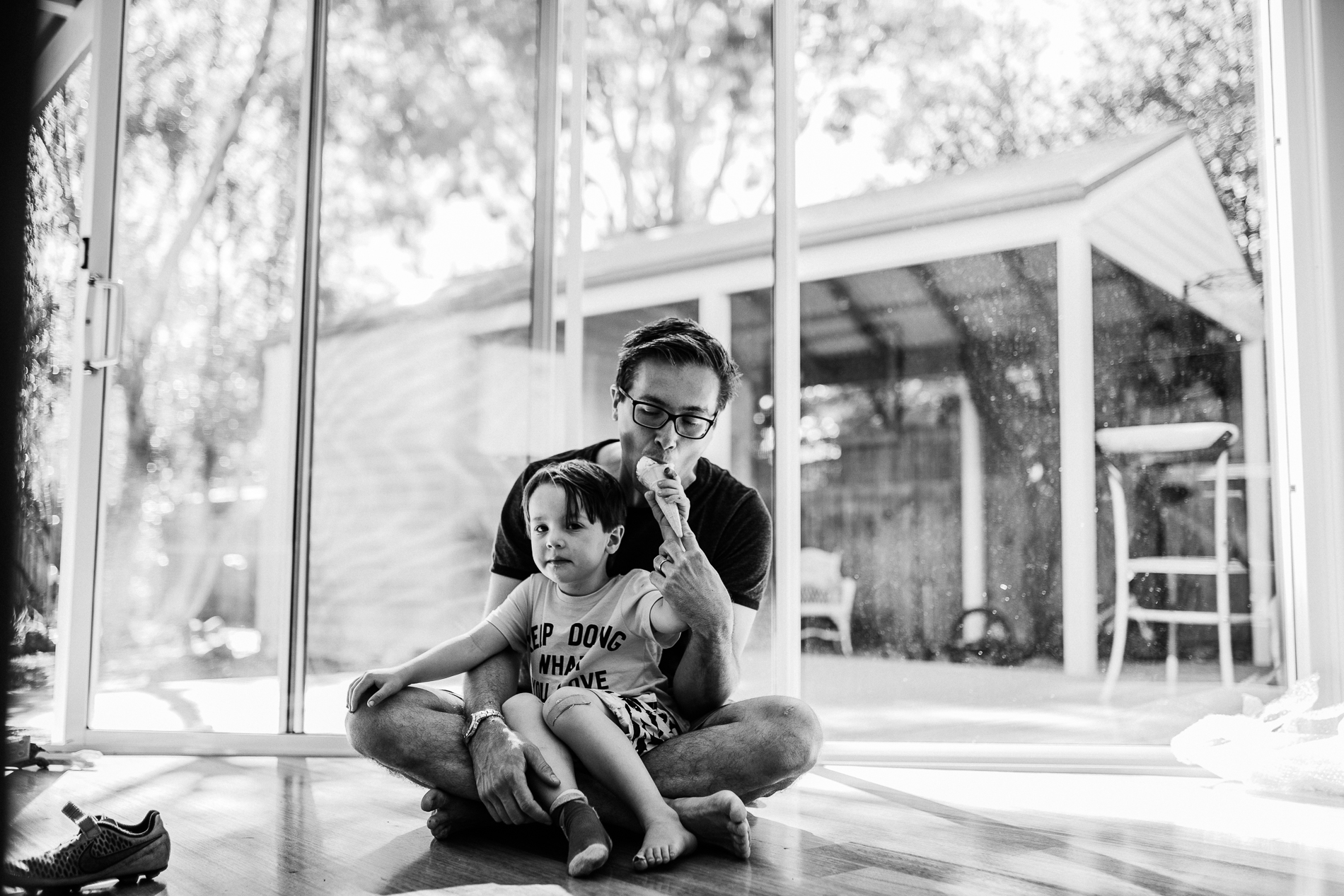 20171111_Sydney_Family_Photographer_ 1325.jpg