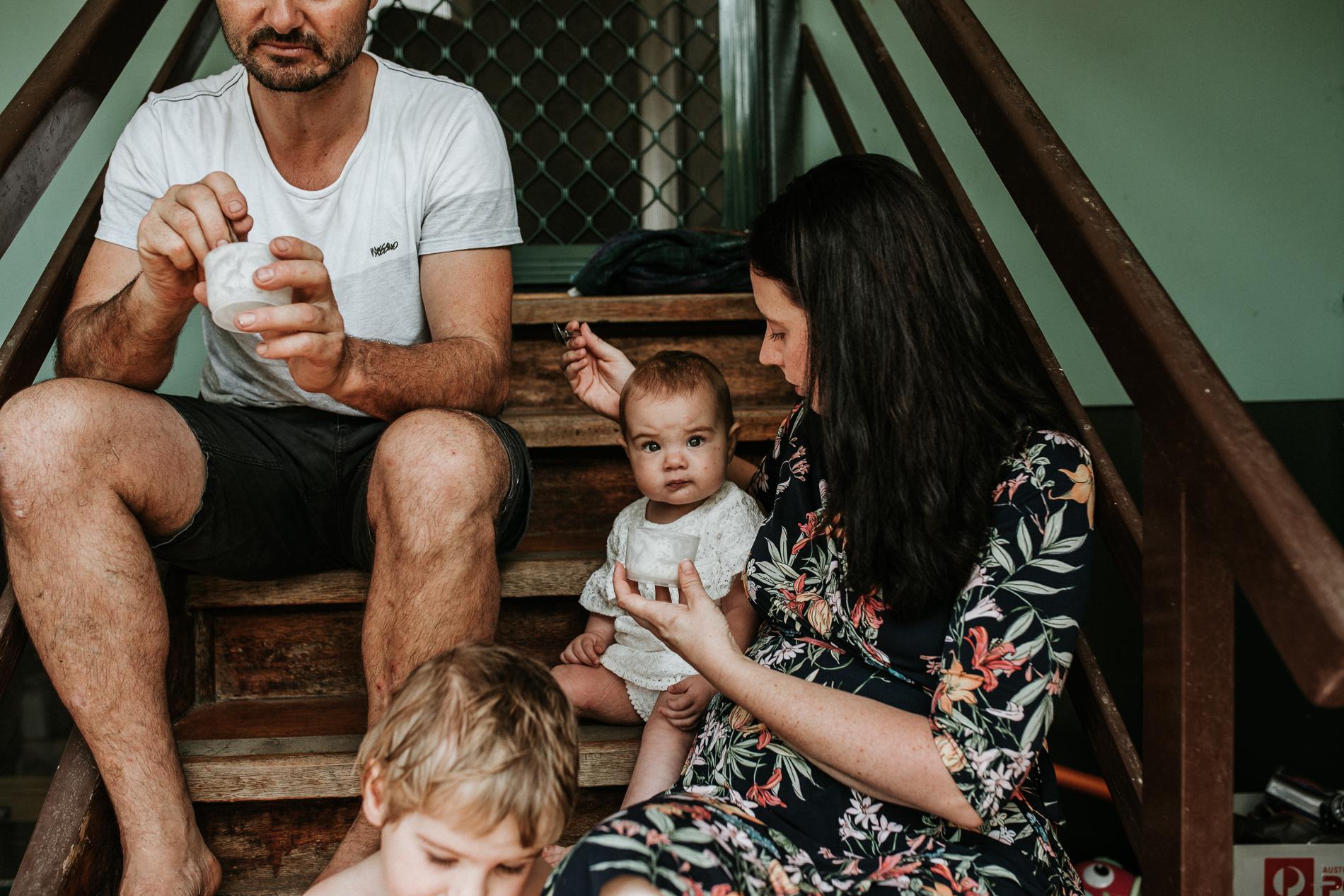 20180203_Sydney_Family_Photographer_ 0072.jpg