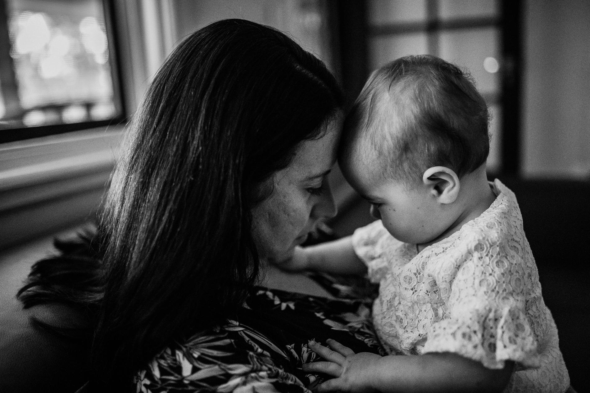 20180203_Sydney_Family_Photographer_ 9495.jpg