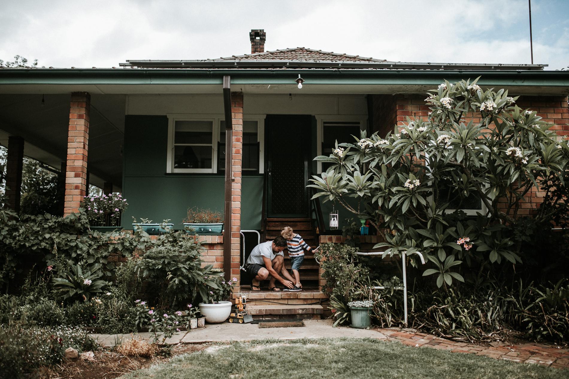 20180203_Sydney_Family_Photographer_ 9595.jpg