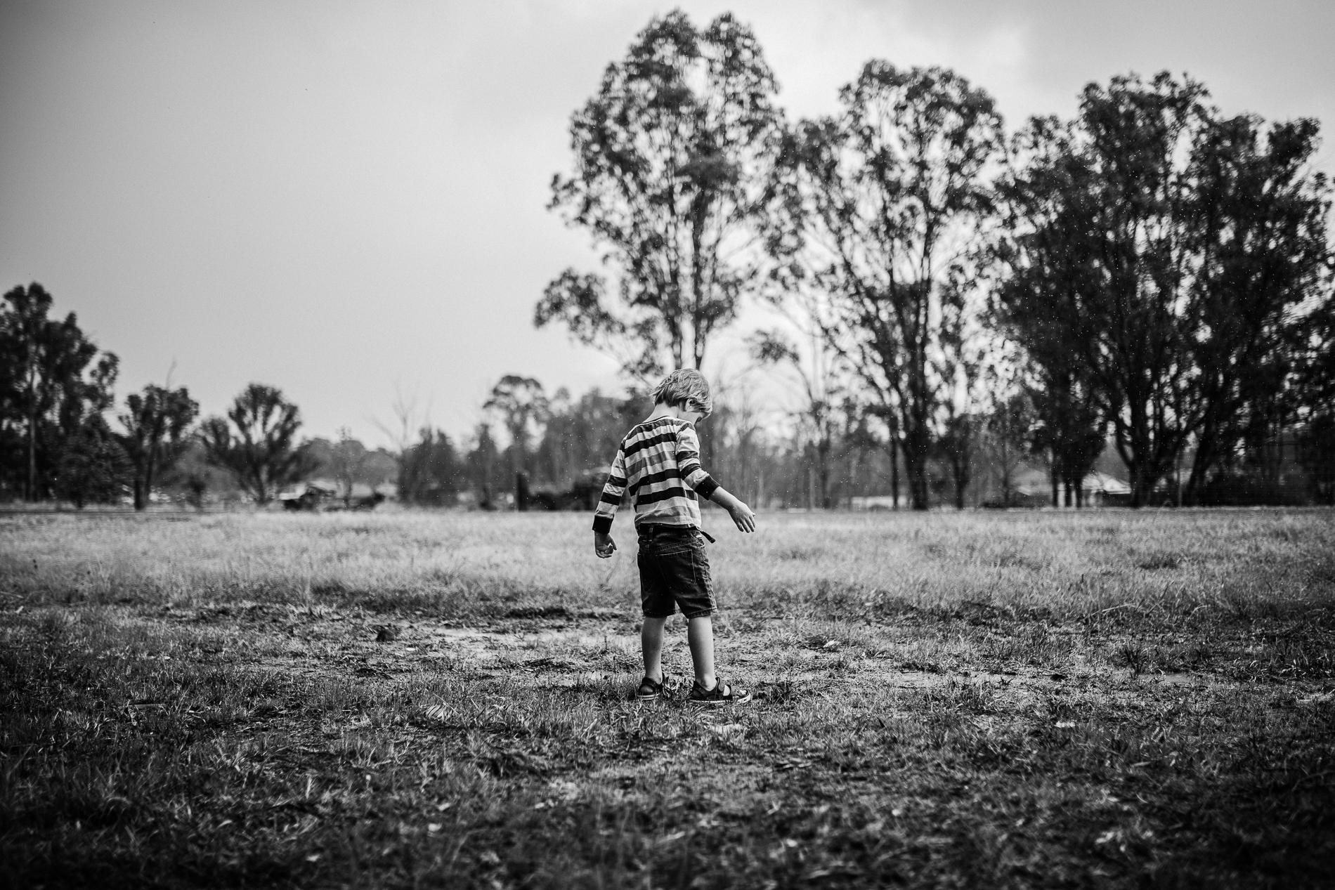 20180203_Sydney_Family_Photographer_ 9767.jpg
