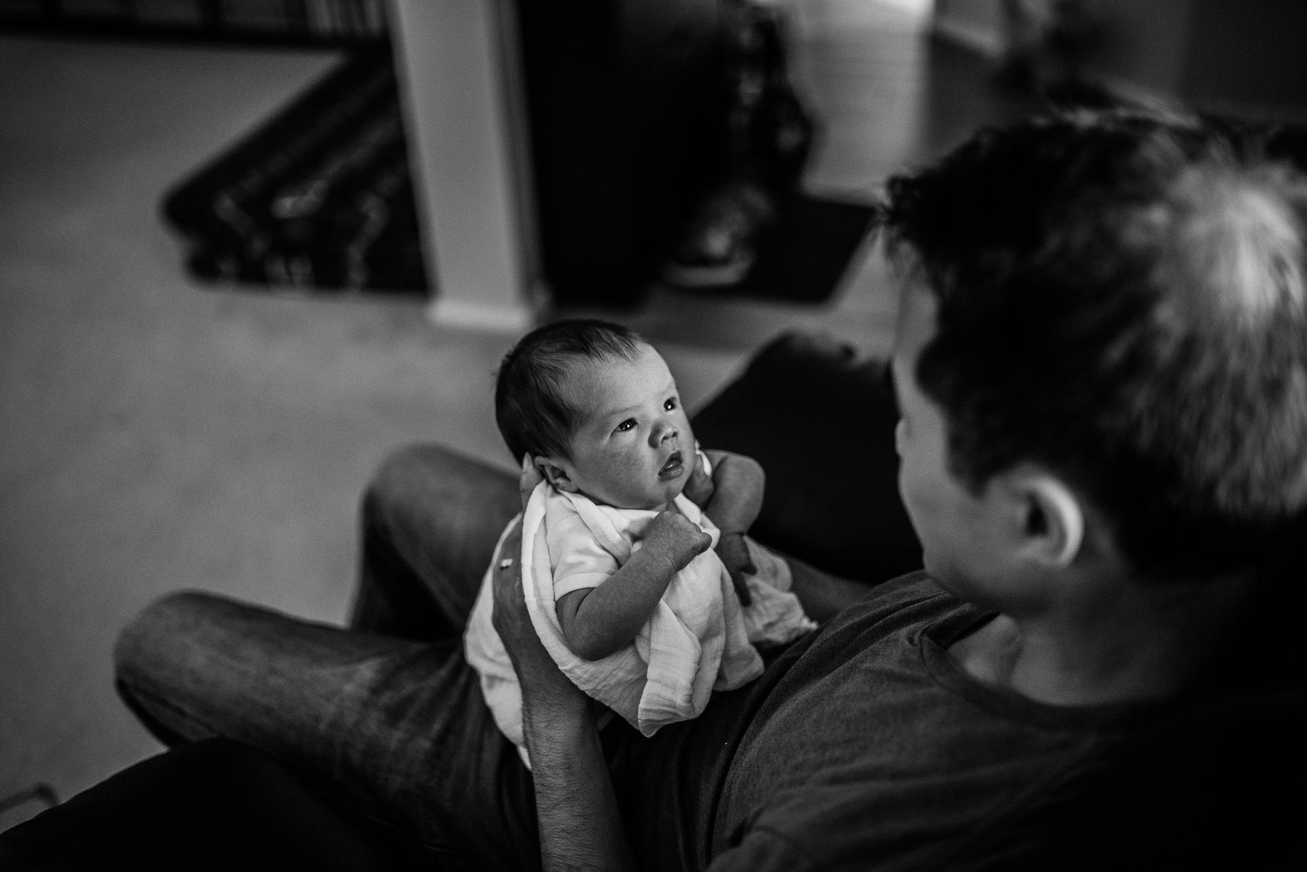 20180217_Sydney_Family_Photographer_ 0477.jpg