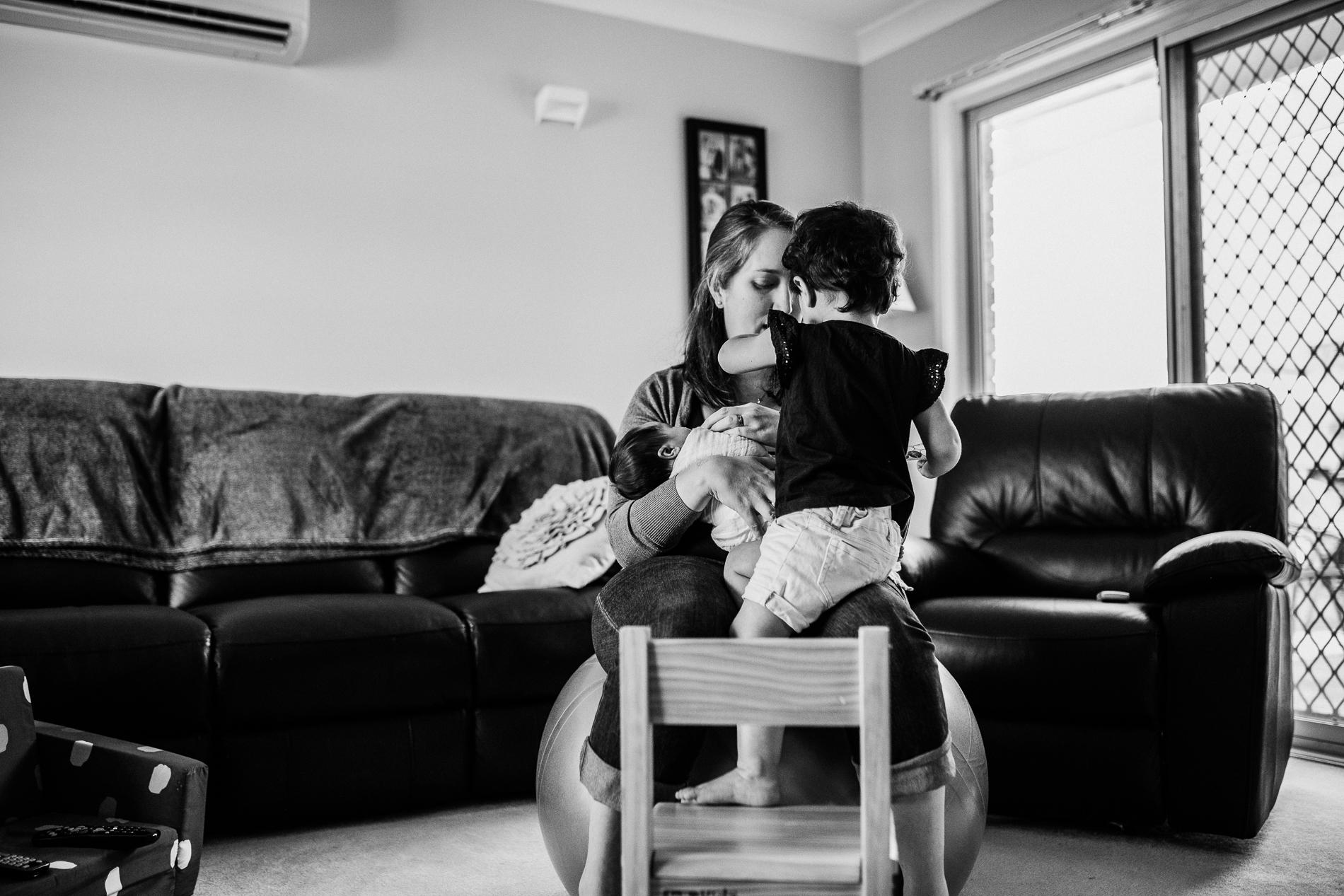 20180217_Sydney_Family_Photographer_ 0560.jpg