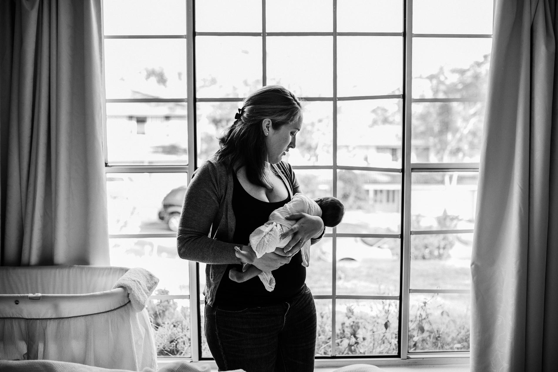 20180217_Sydney_Family_Photographer_ 0579.jpg