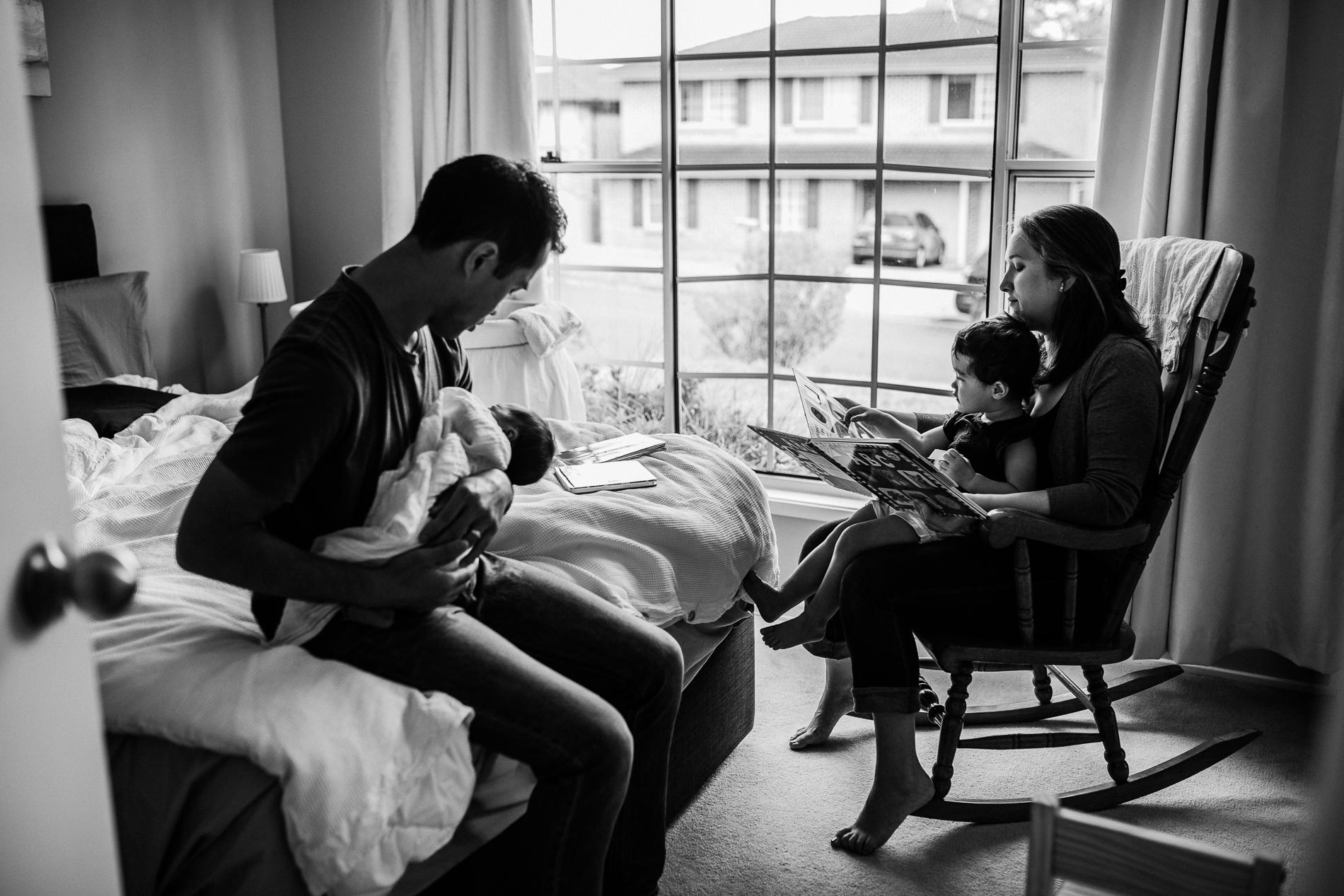 20180217_Sydney_Family_Photographer_ 0723.jpg