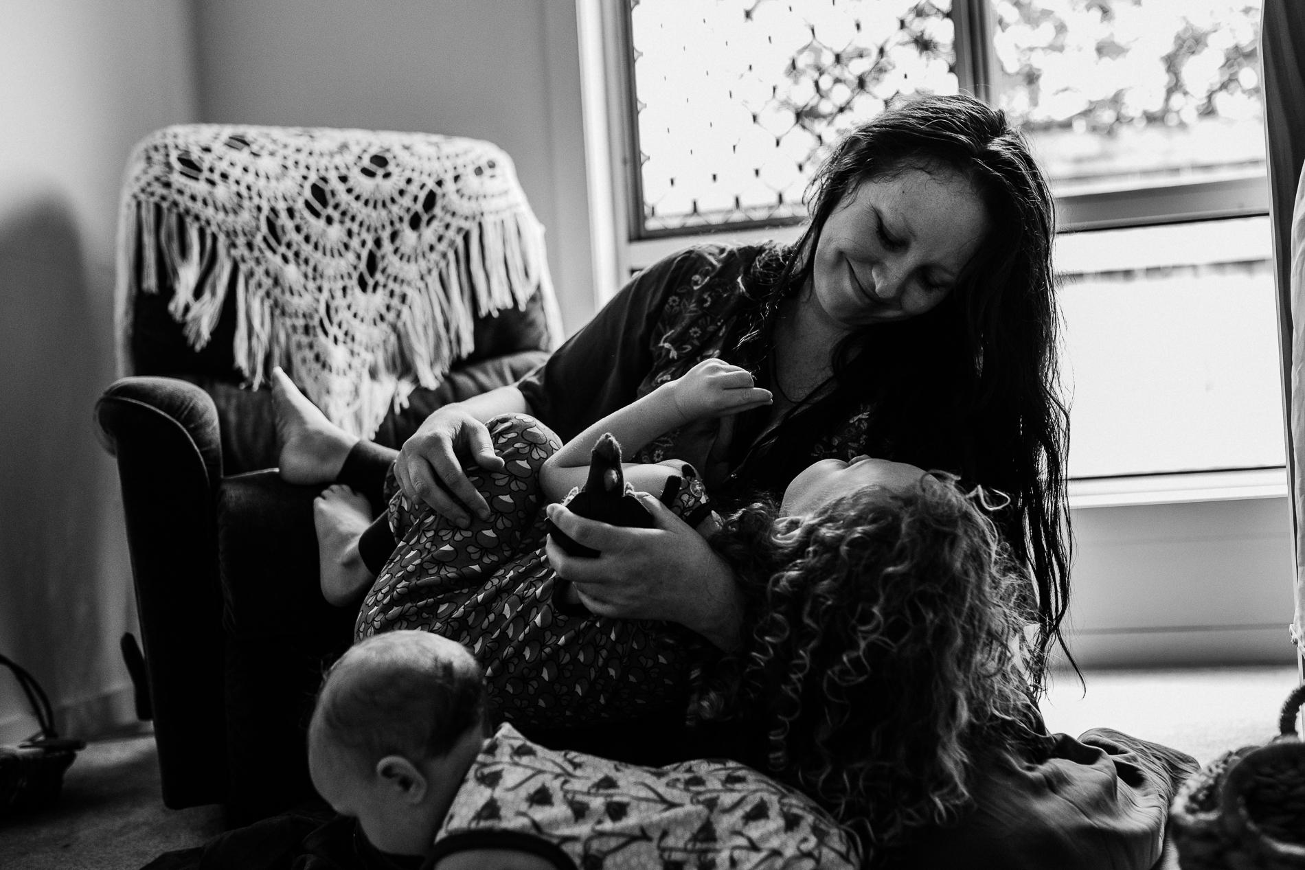20180324_Sydney_Family_Photographer_ 1335.jpg