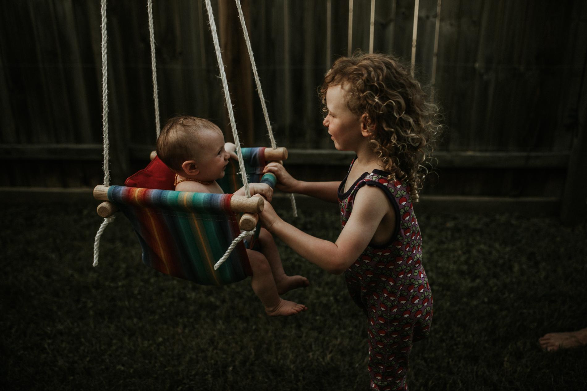 20180324_Sydney_Family_Photographer_ 1589.jpg