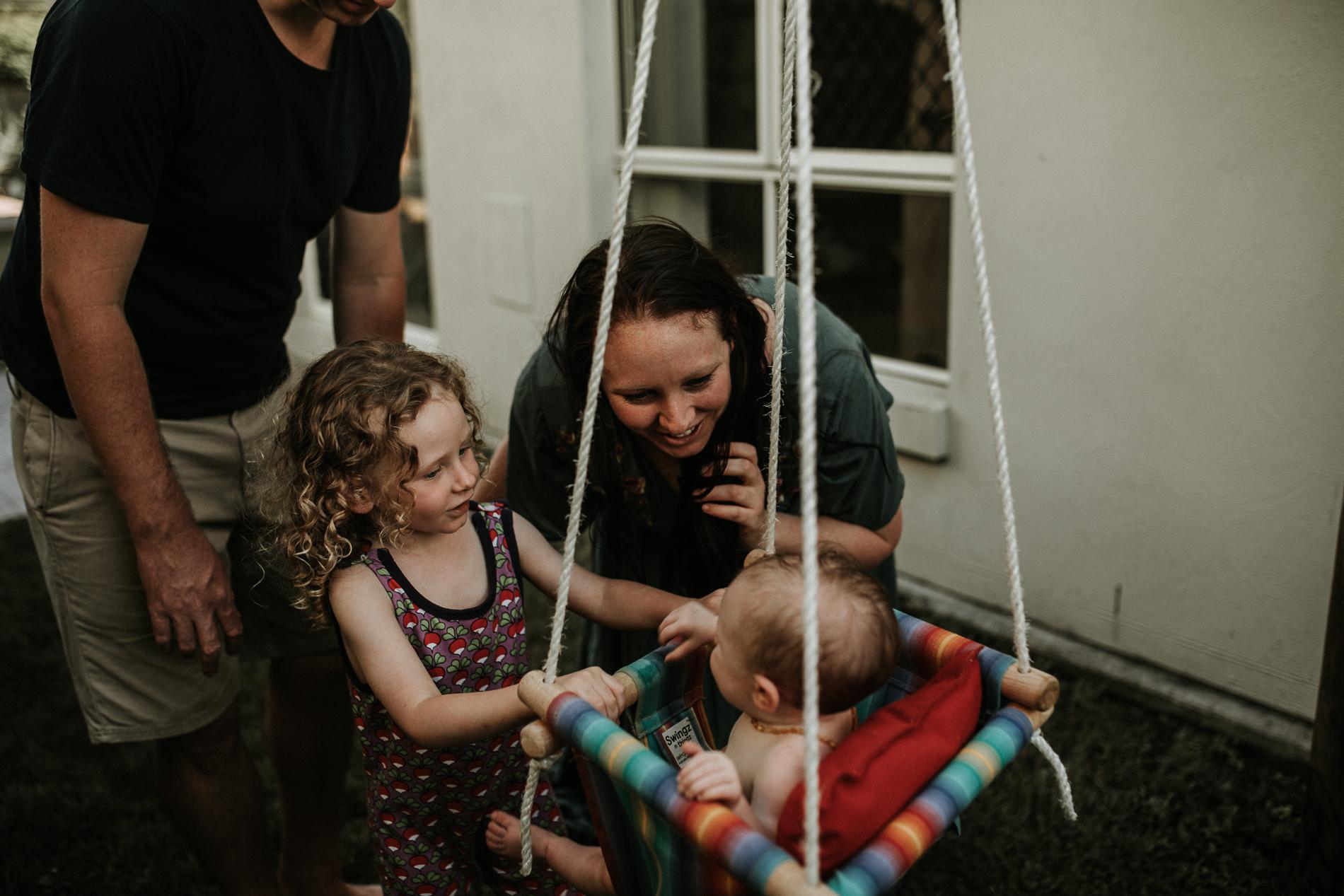 20180324_Sydney_Family_Photographer_ 1602.jpg