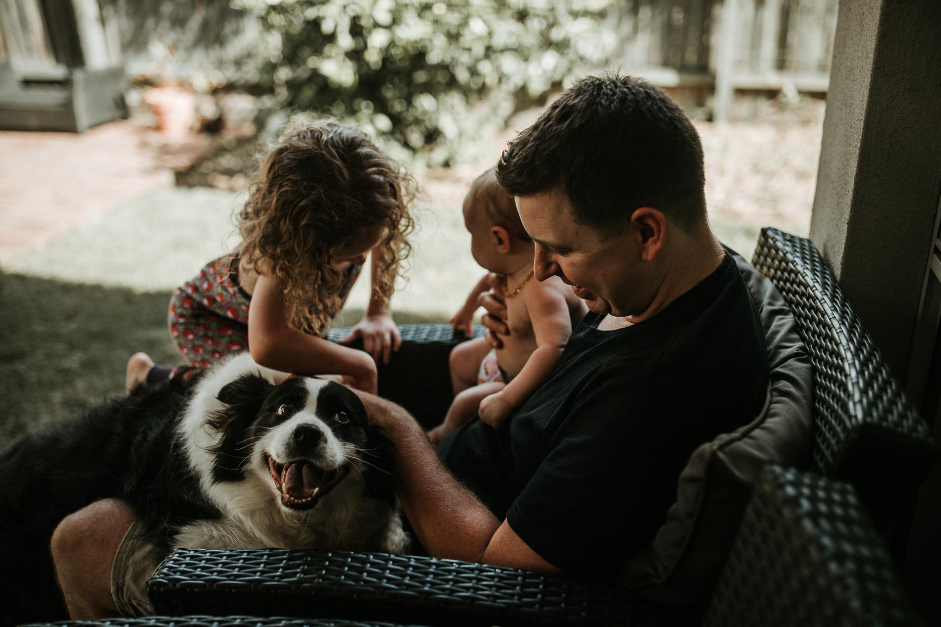 20180324_Sydney_Family_Photographer_ 1754.jpg