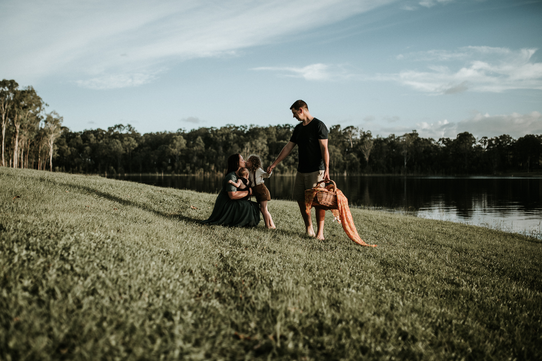 20180324_Sydney_Family_Photographer_ 2382.jpg