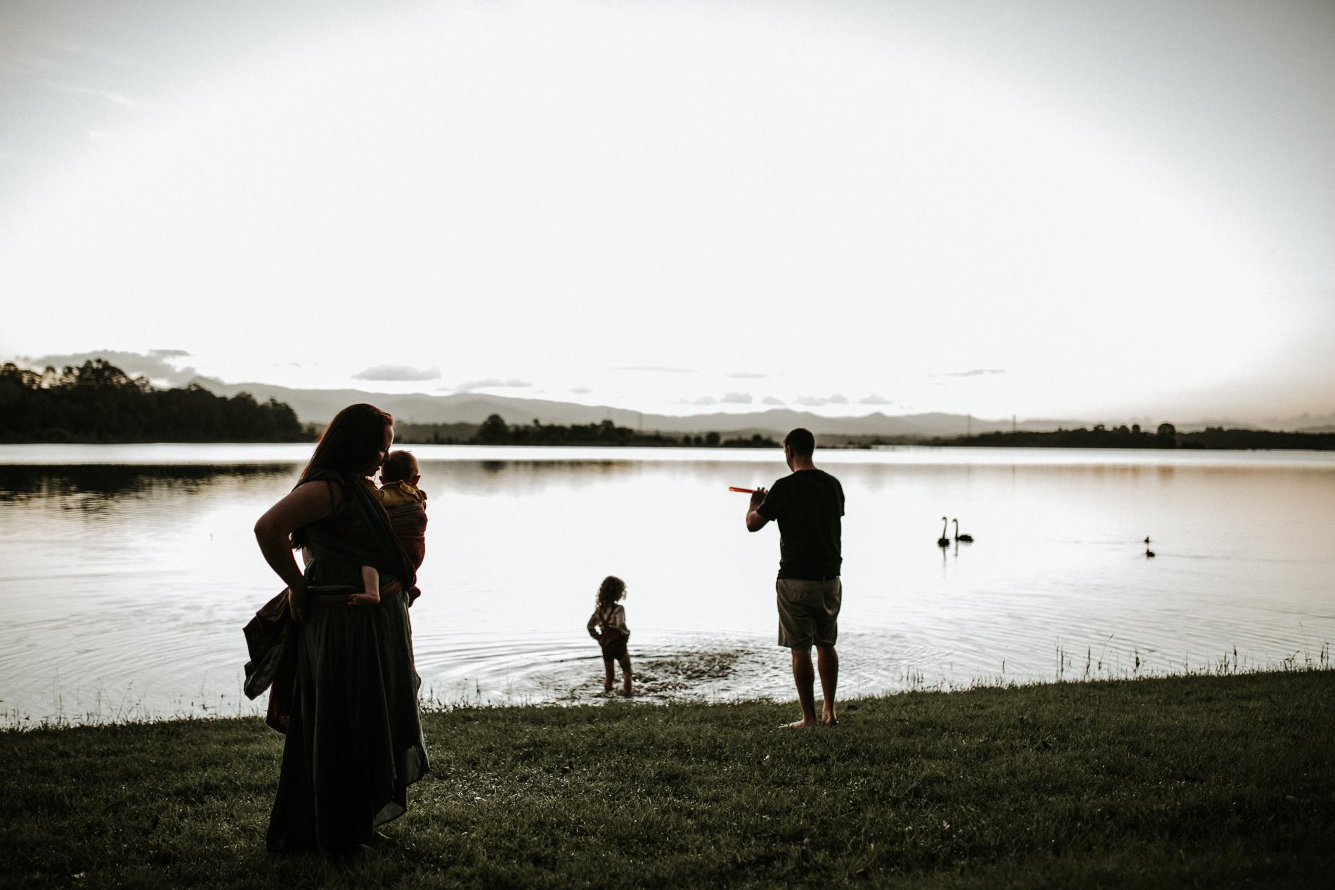 20180324_Sydney_Family_Photographer_ 2836.jpg