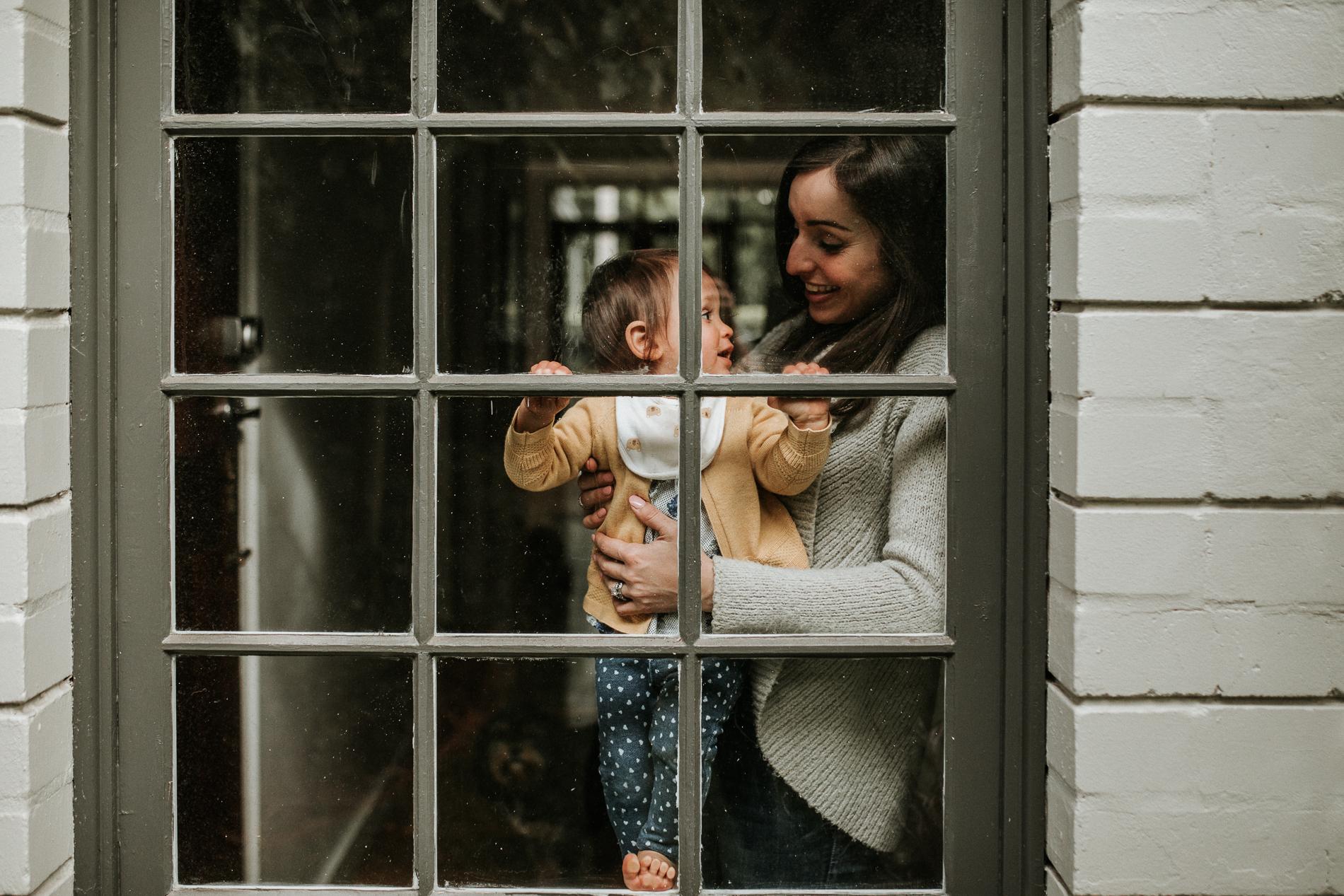 20180512_Sydney_Family_Photographer_ 6071.jpg