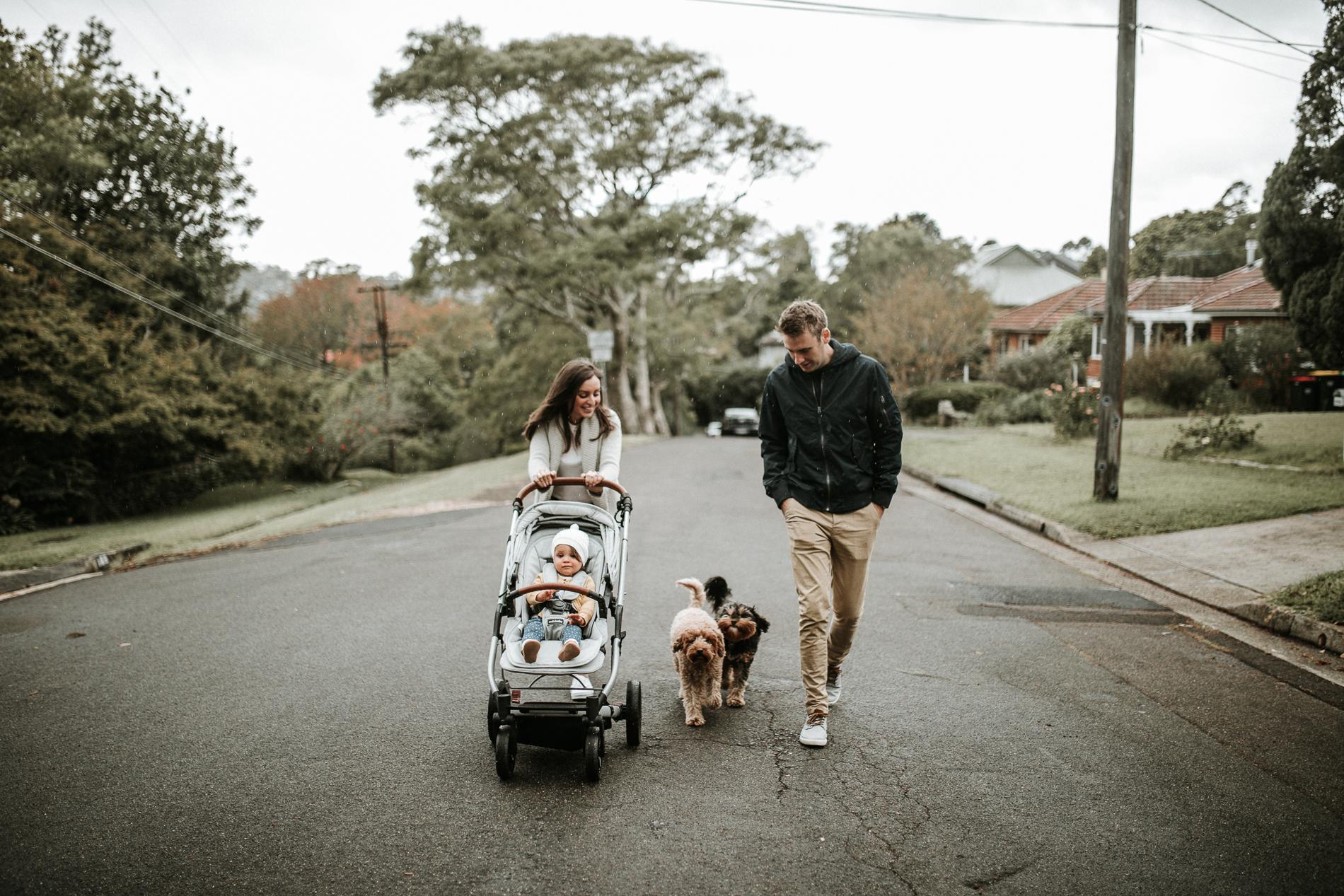 20180512_Sydney_Family_Photographer_ 6234.jpg
