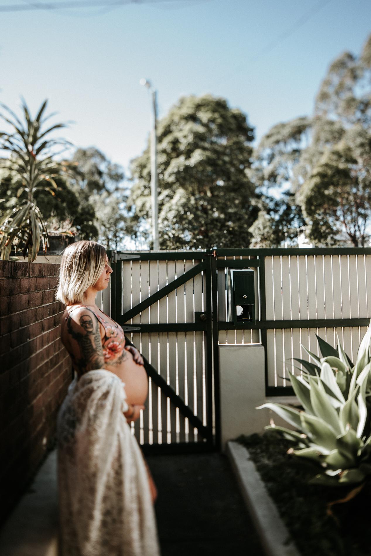 20180721_Sydney_Family_Photographer_ 2438.jpg