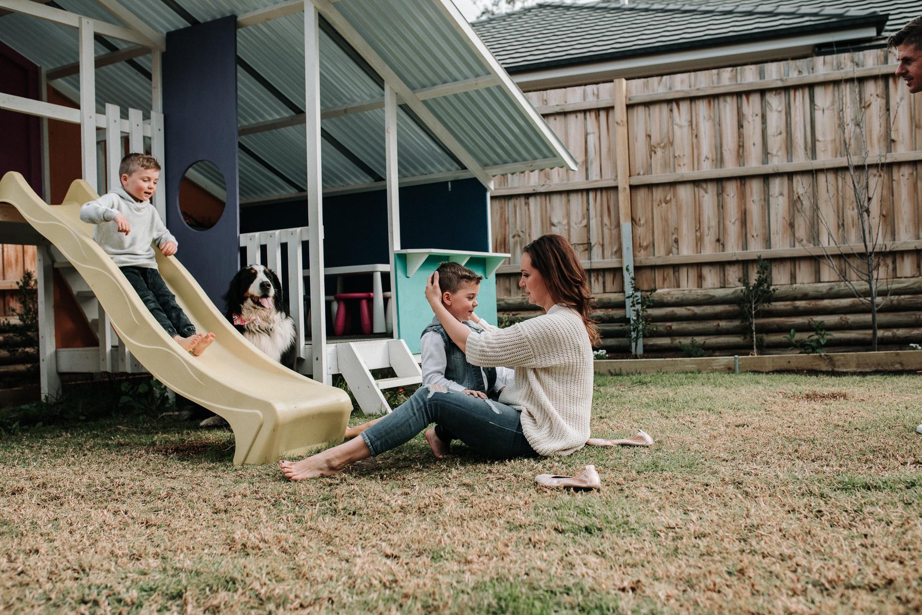 20180728_Sydney_Family_Photographer_ 2643.jpg