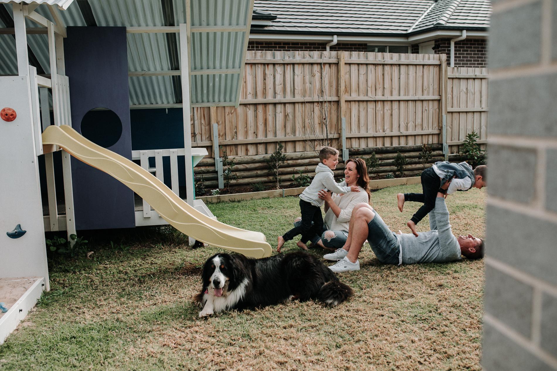 20180728_Sydney_Family_Photographer_ 2655.jpg