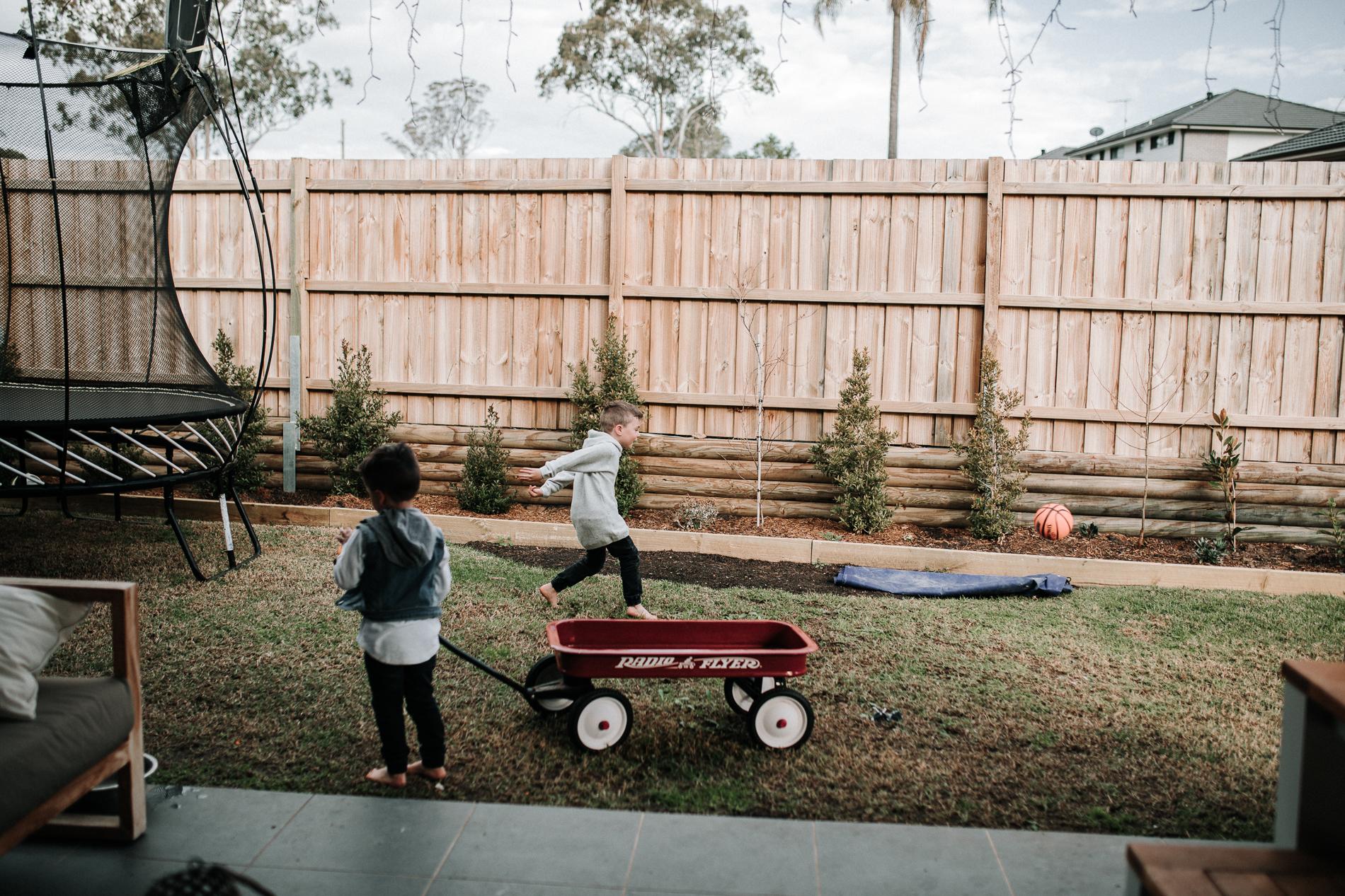 20180728_Sydney_Family_Photographer_ 2770.jpg