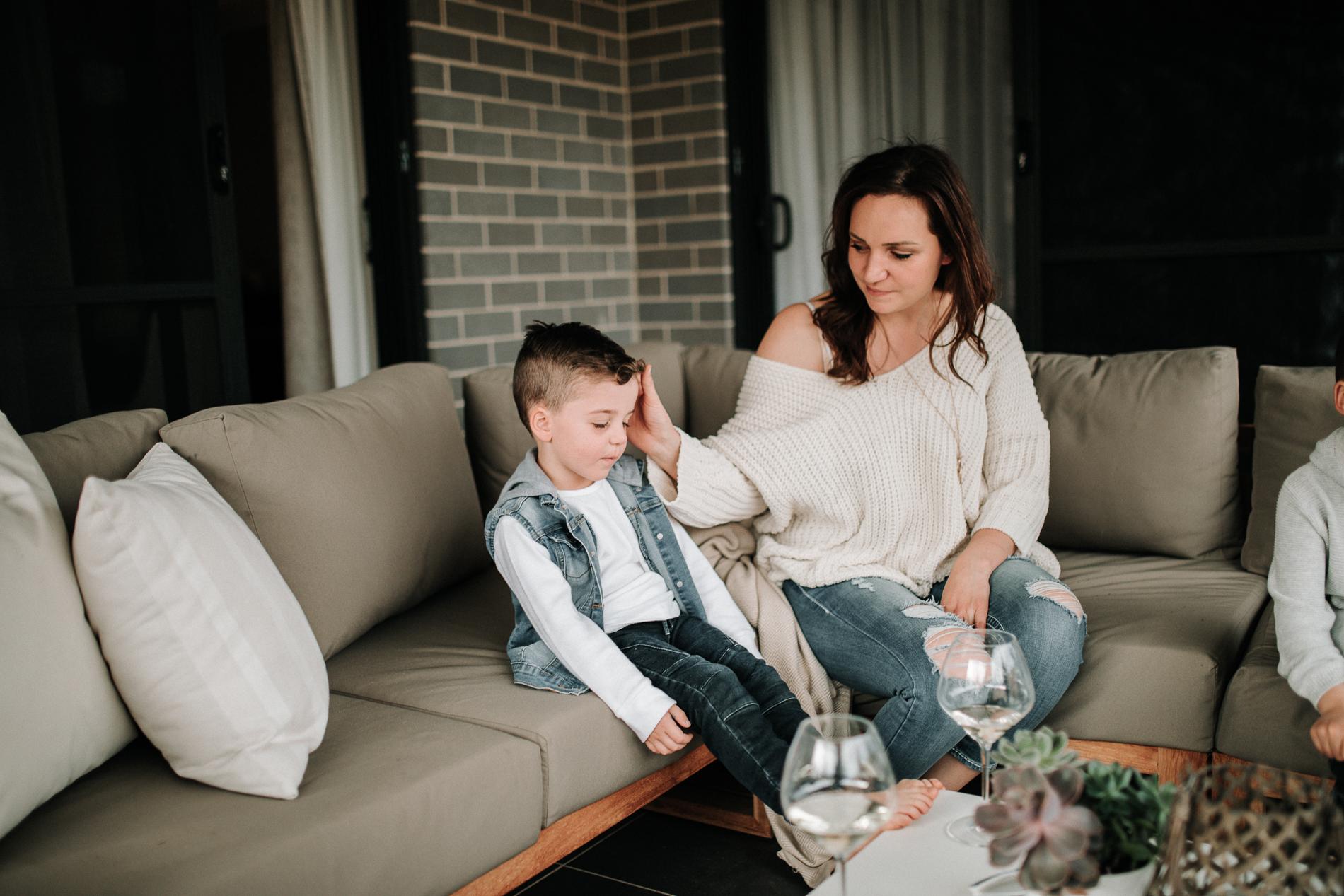 20180728_Sydney_Family_Photographer_ 2976.jpg