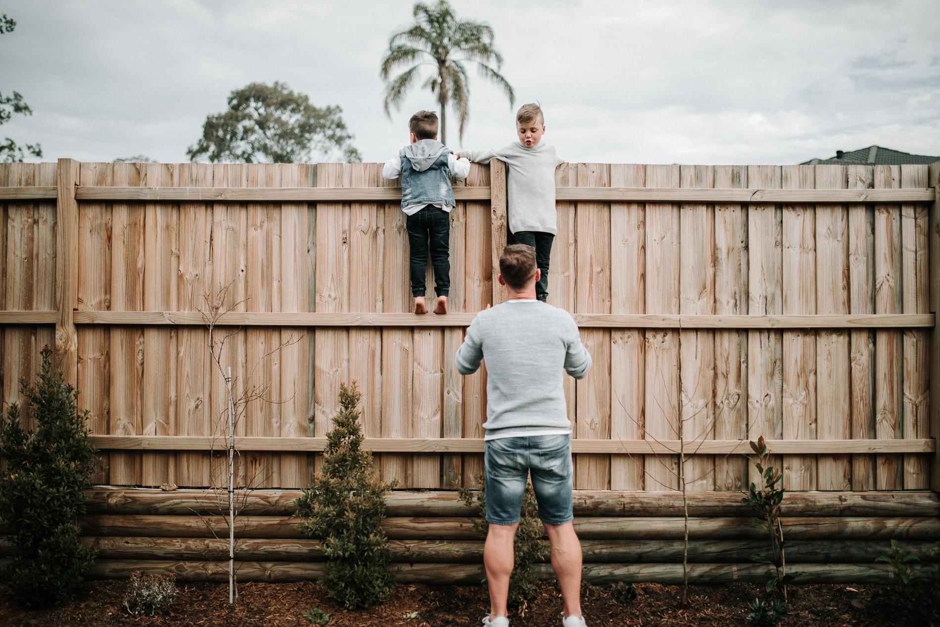20180728_Sydney_Family_Photographer_ 2993.jpg