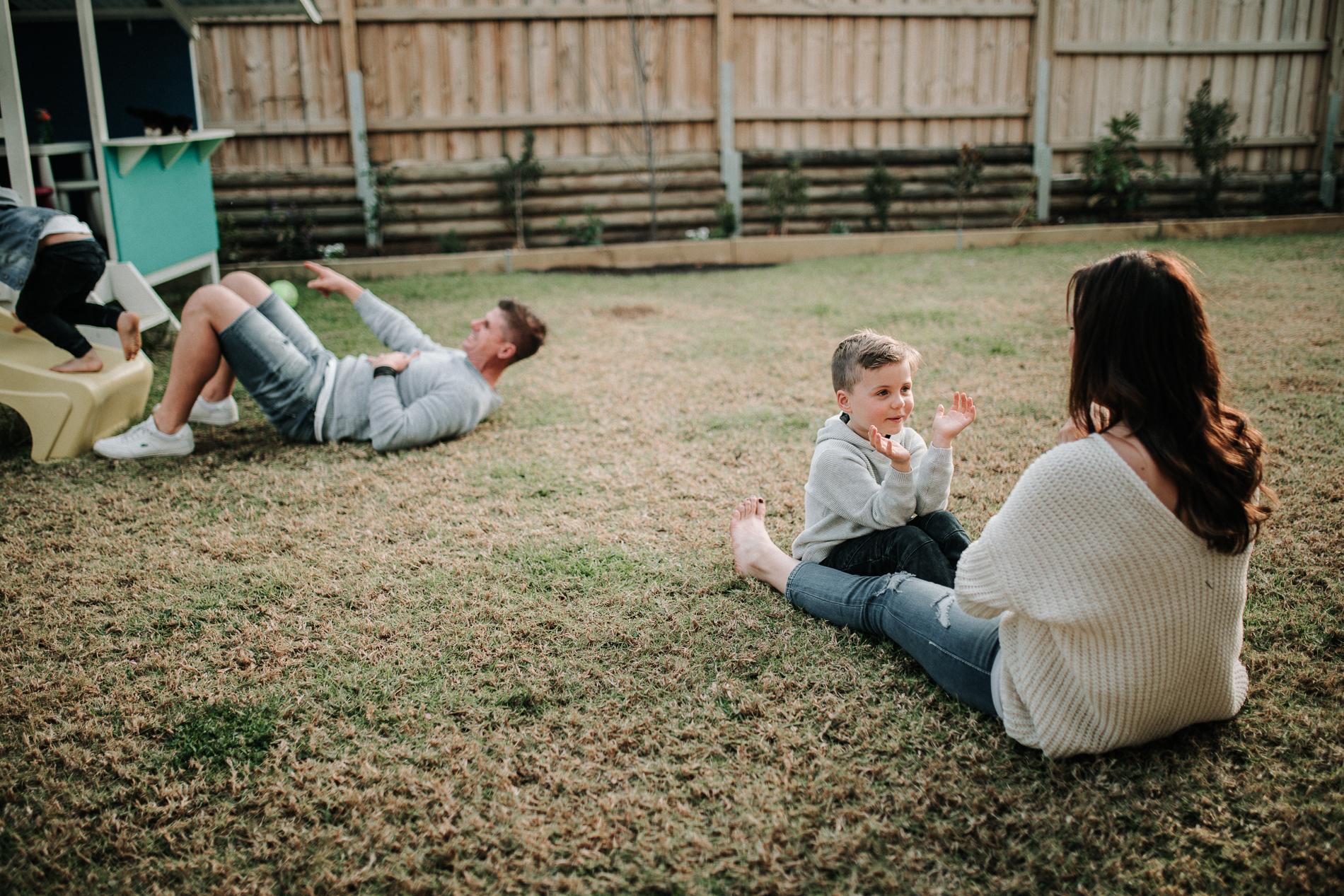 20180728_Sydney_Family_Photographer_ 3092.jpg