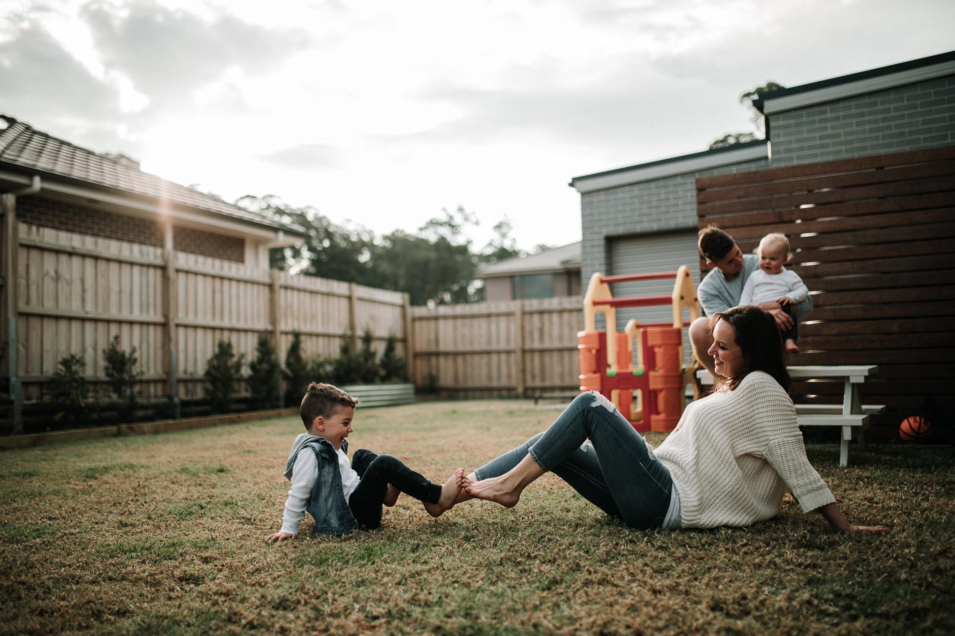 20180728_Sydney_Family_Photographer_ 3118.jpg