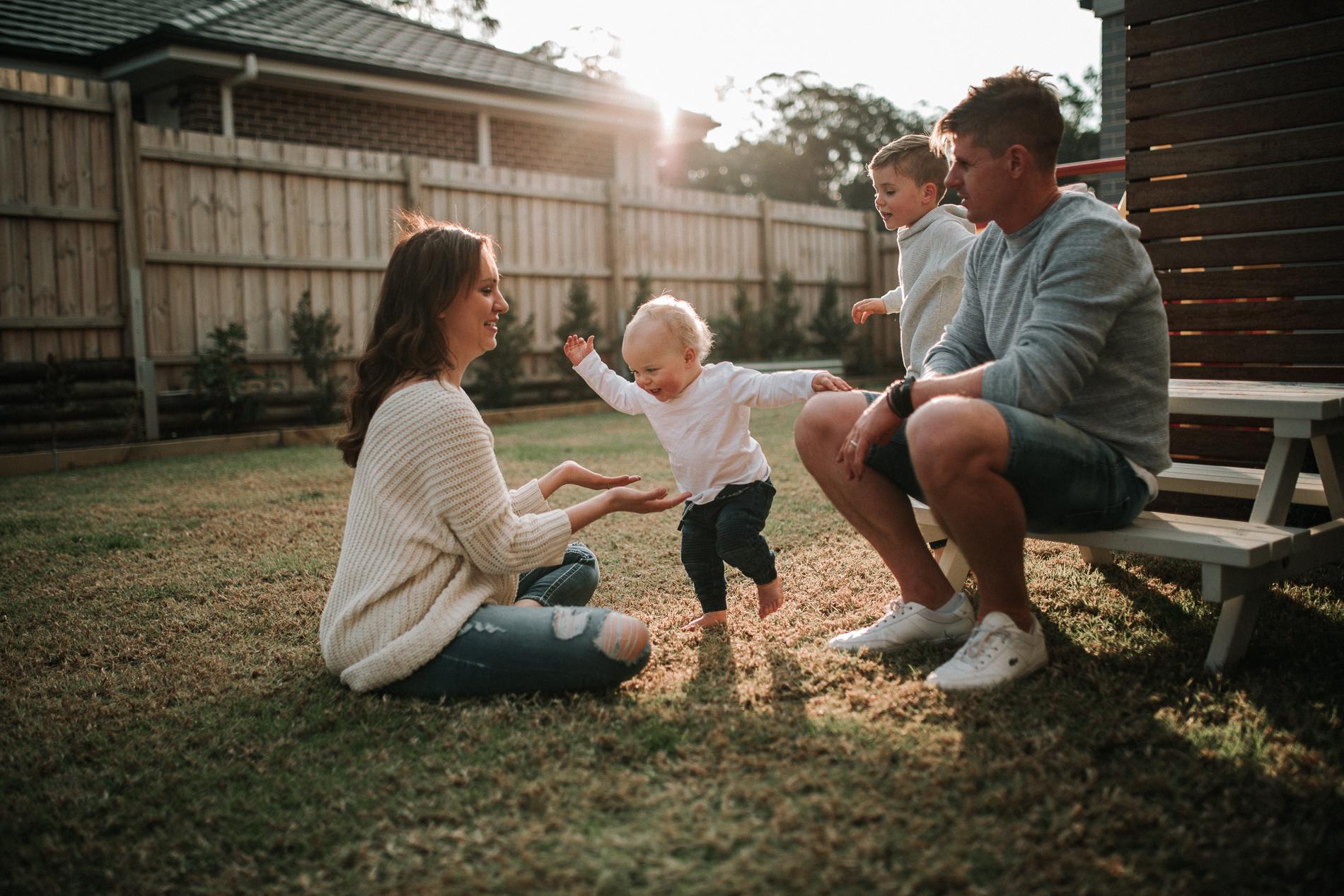 20180728_Sydney_Family_Photographer_ 3138.jpg