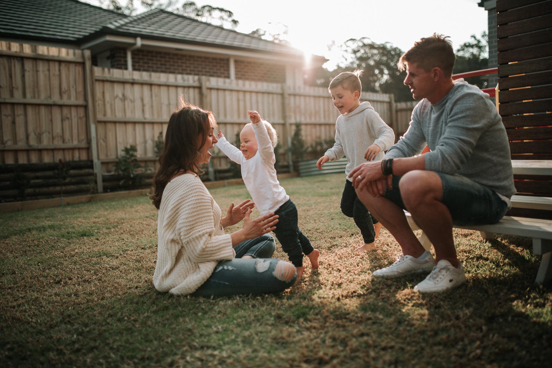 20180728_Sydney_Family_Photographer_ 3139.jpg