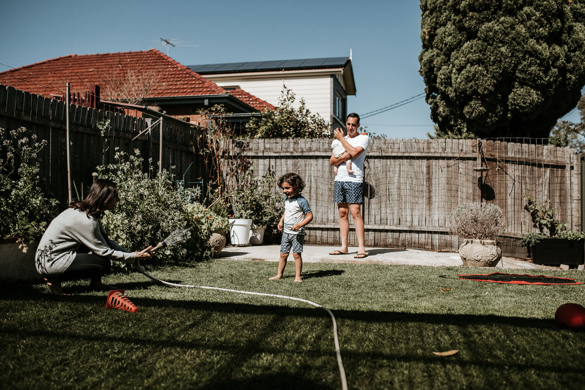 20180915_Sydney_Family_Photographer_ 6270.jpg