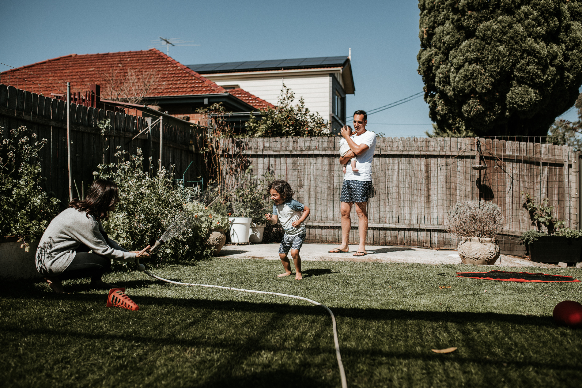 20180915_Sydney_Family_Photographer_ 6272.jpg