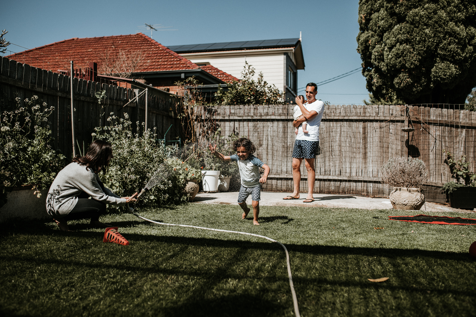 20180915_Sydney_Family_Photographer_ 6273.jpg
