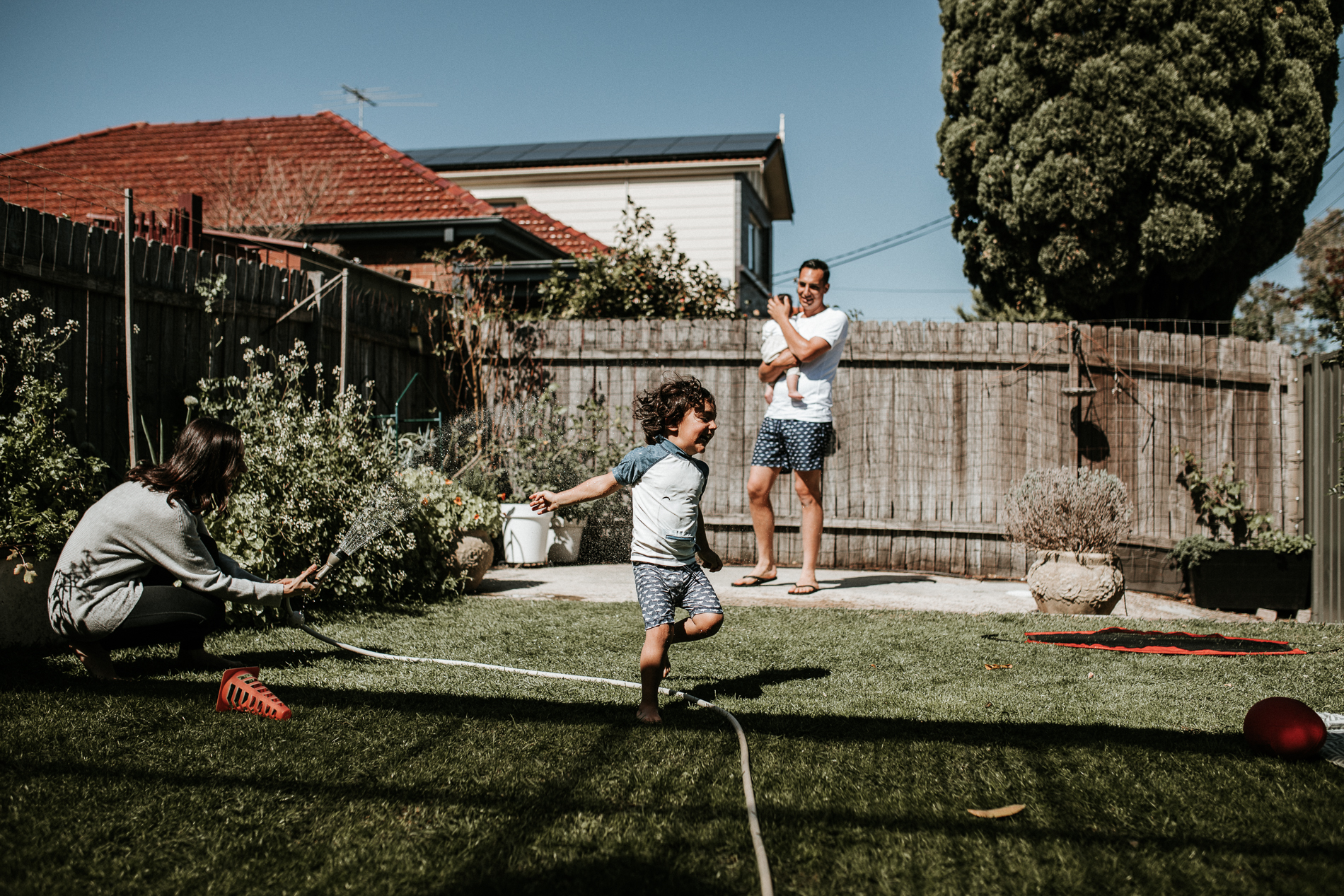 20180915_Sydney_Family_Photographer_ 6275.jpg