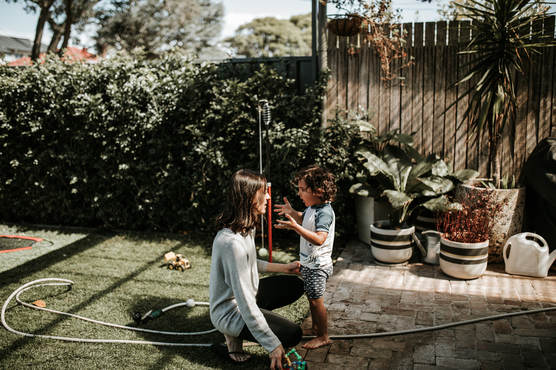 20180915_Sydney_Family_Photographer_ 6367.jpg