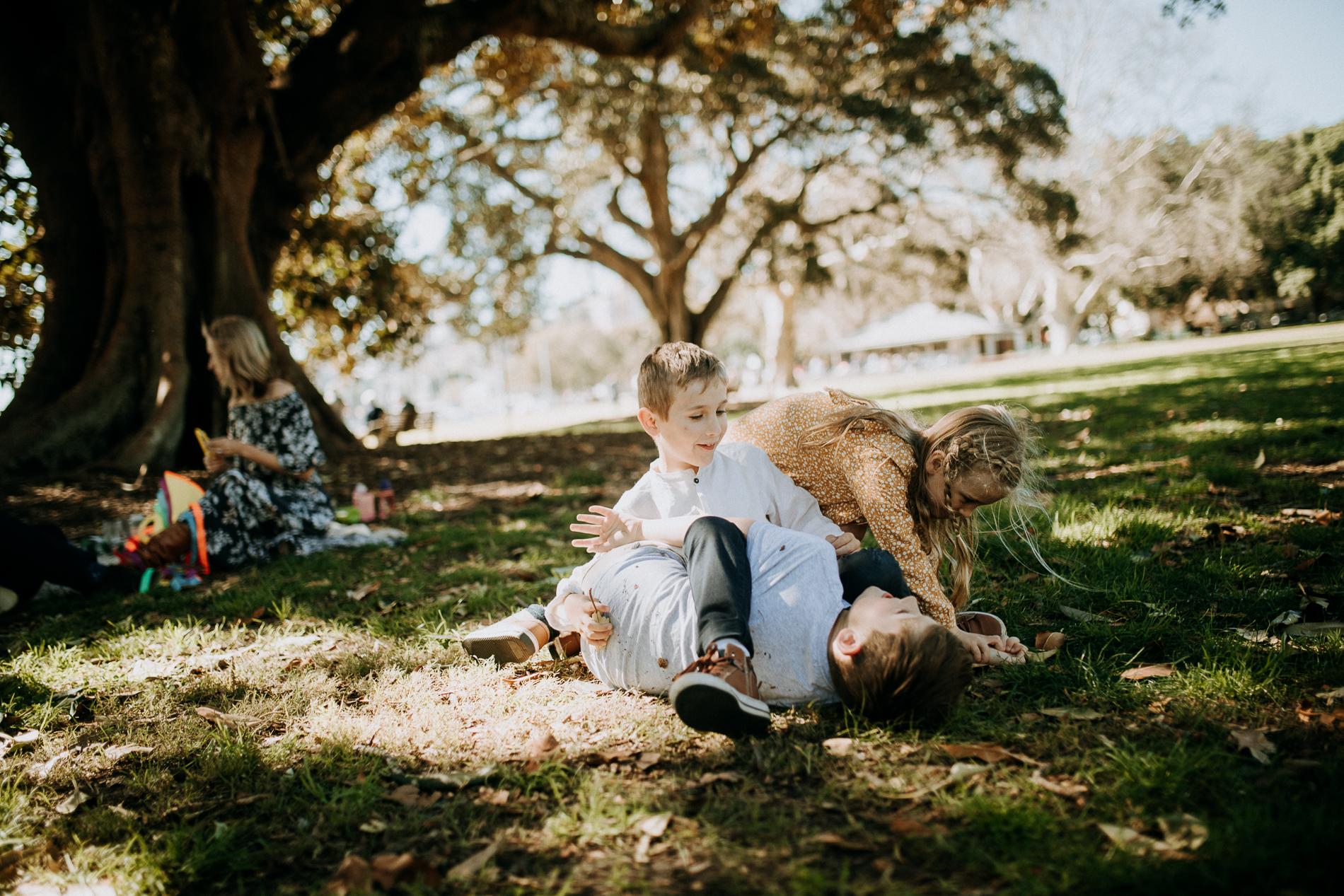 20180810_Sydney_Family_Photographer_ 3750.jpg