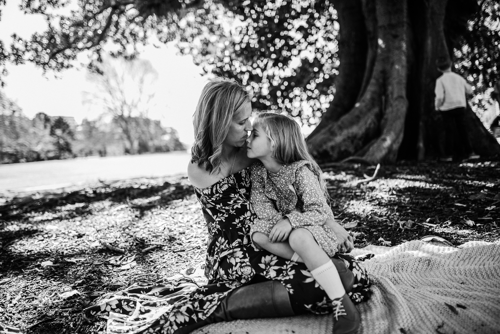 20180810_Sydney_Family_Photographer_ 3851.jpg