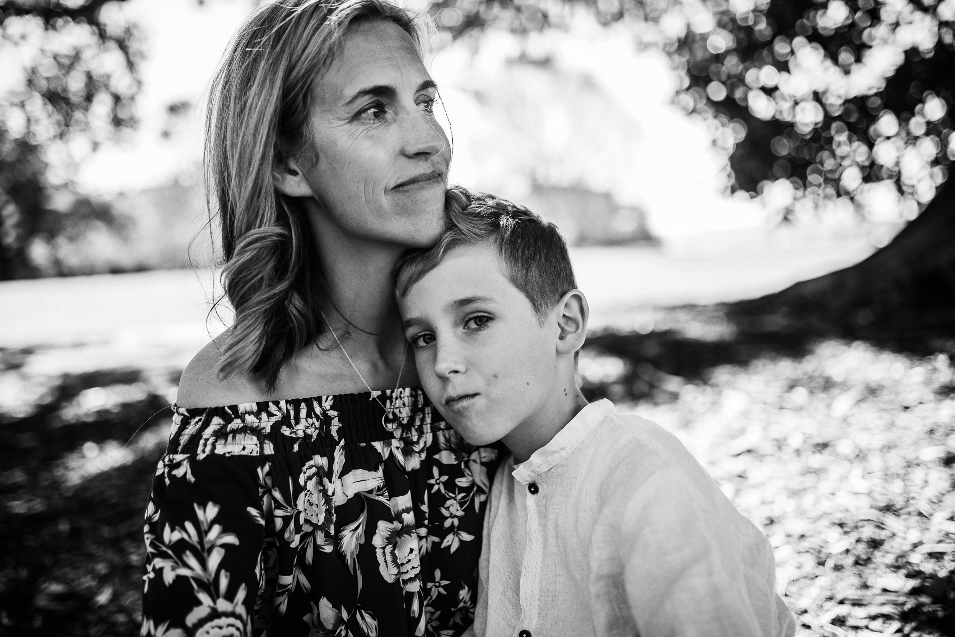 20180810_Sydney_Family_Photographer_ 3924.jpg