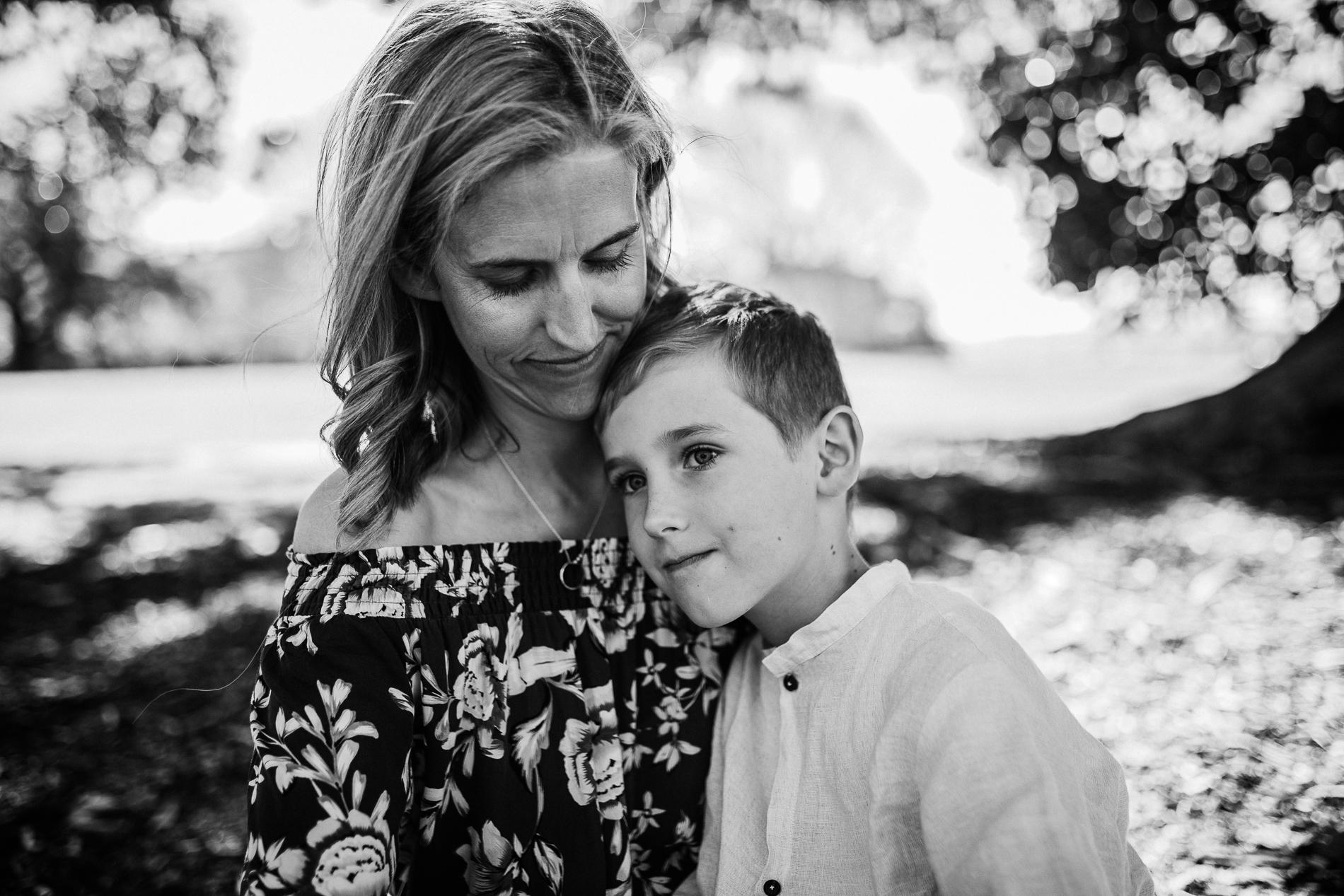20180810_Sydney_Family_Photographer_ 3922.jpg