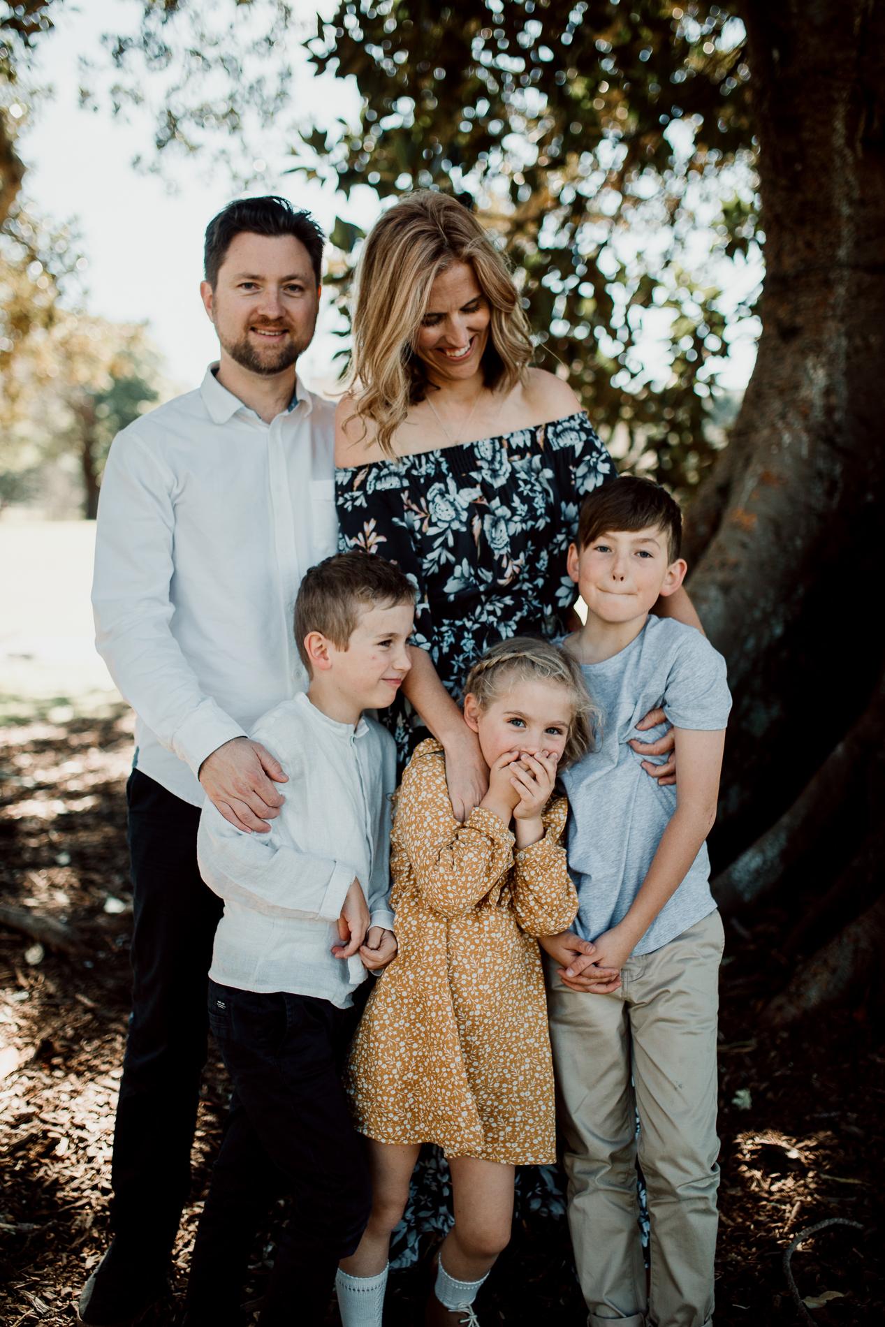 20180810_Sydney_Family_Photographer_ 3986.jpg