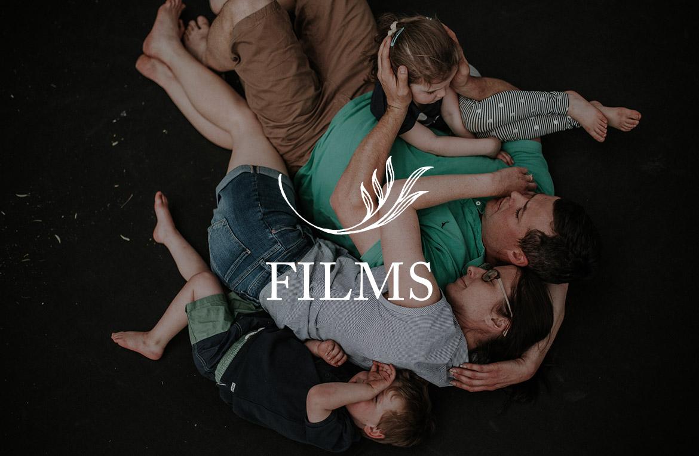 Films.jpg