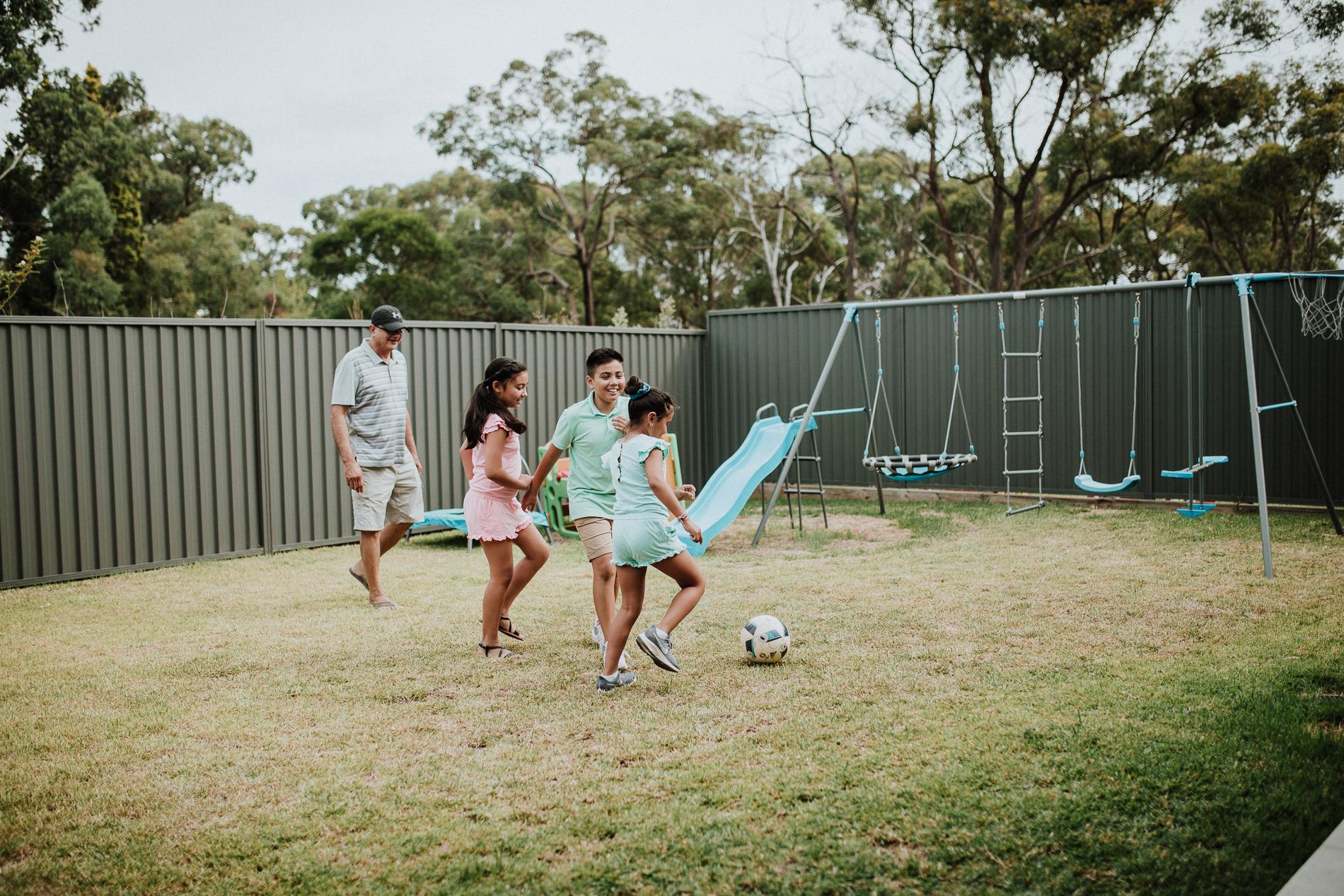 20190310_Sydney_Family_Photographer_ 0253.jpg