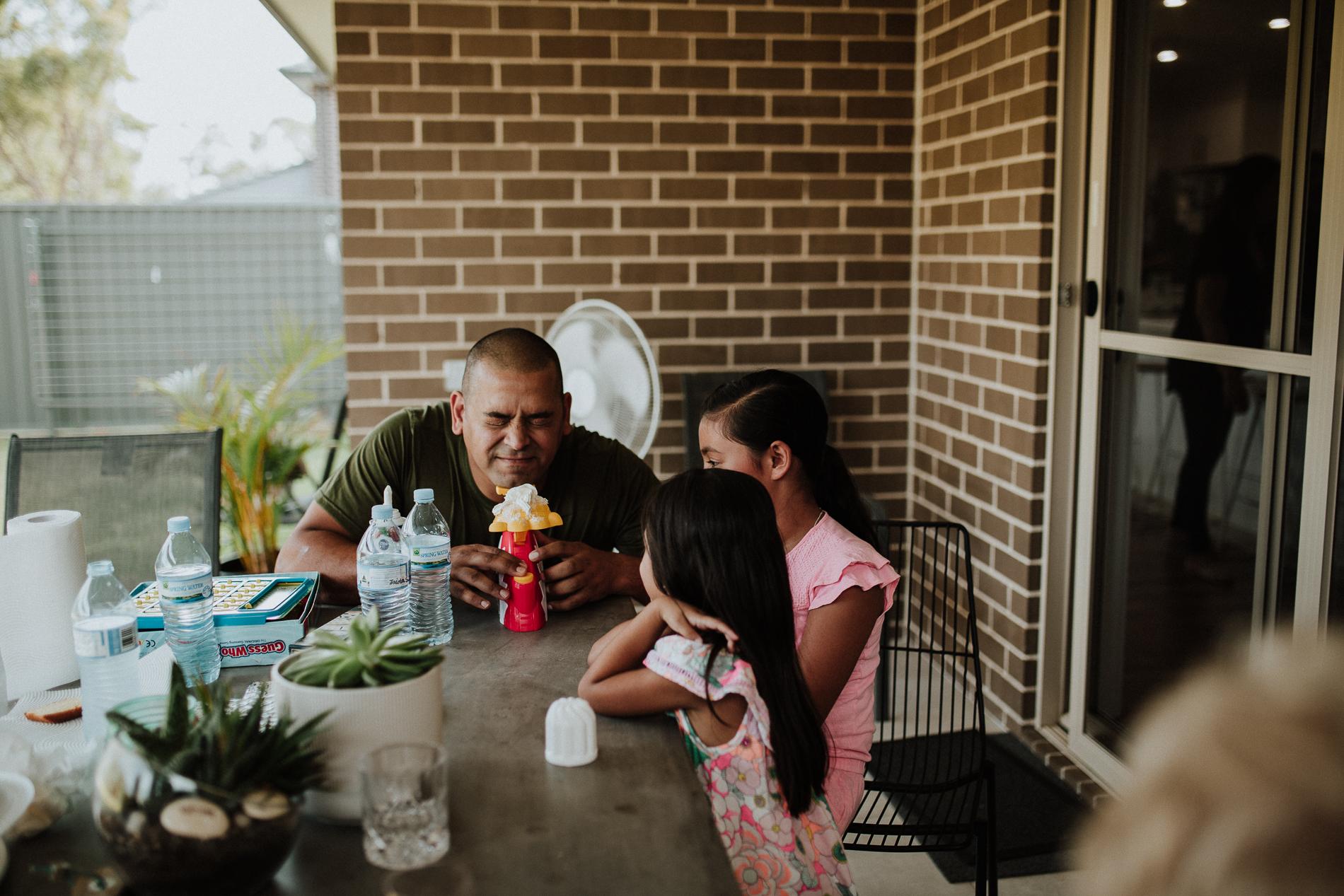 Kellyville Family Photographer.jpg