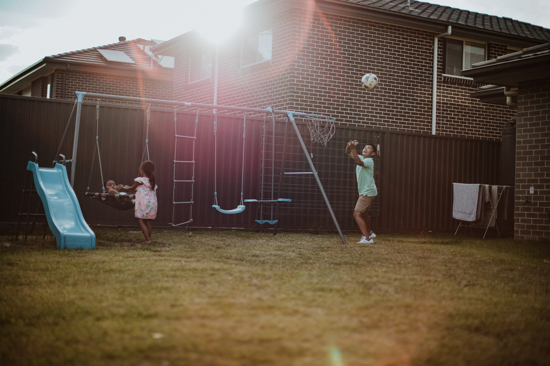 Sydney Family Photographer.jpg